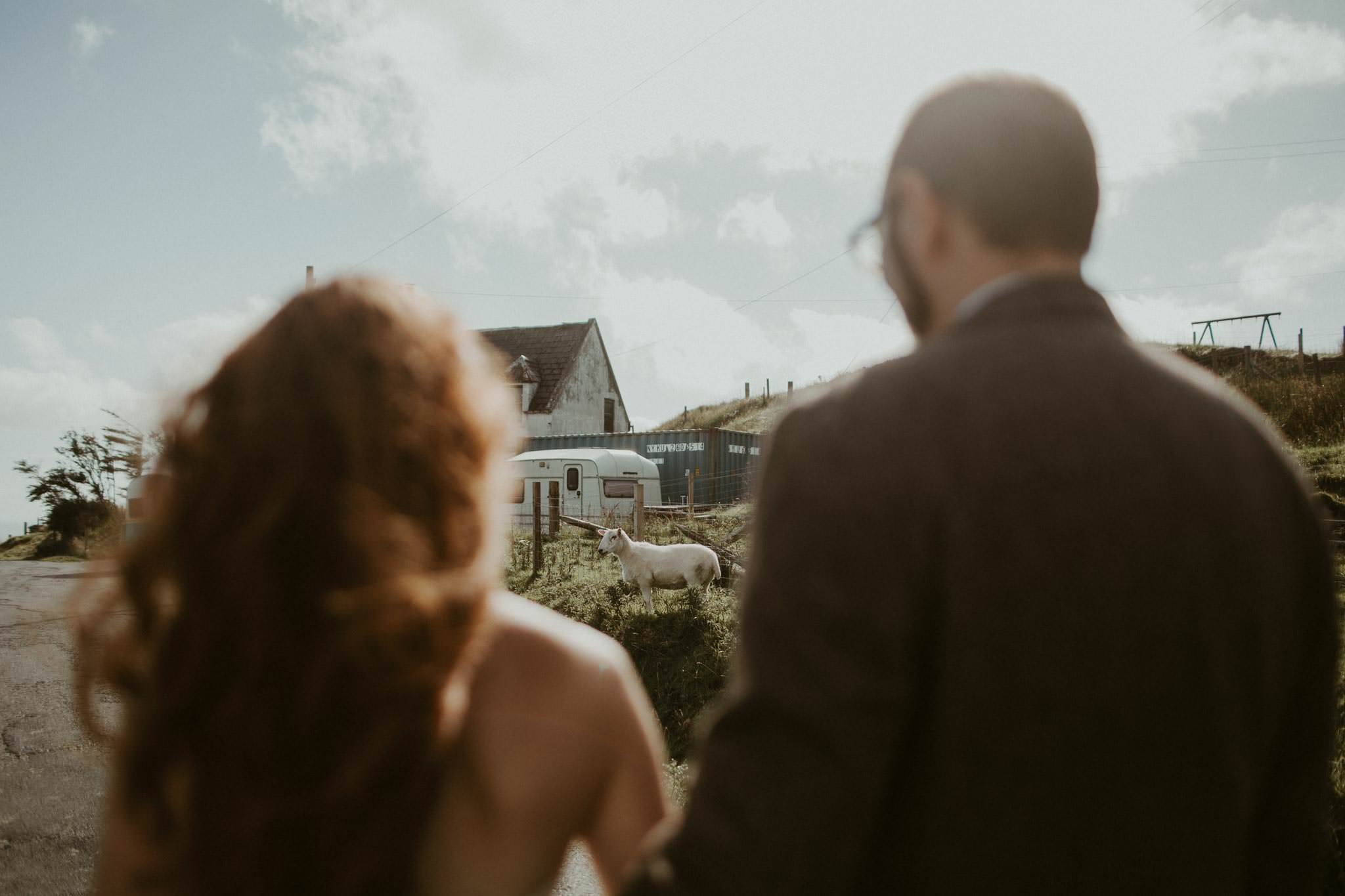isle-of-skye-elopement-wedding-098