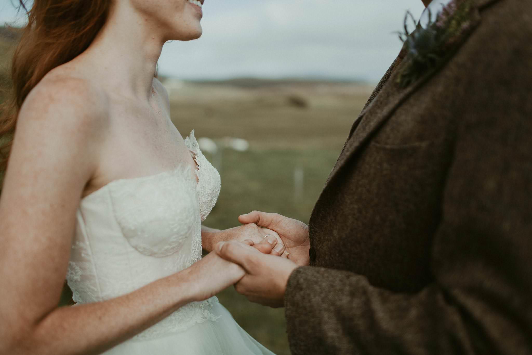 isle-of-skye-elopement-wedding-099