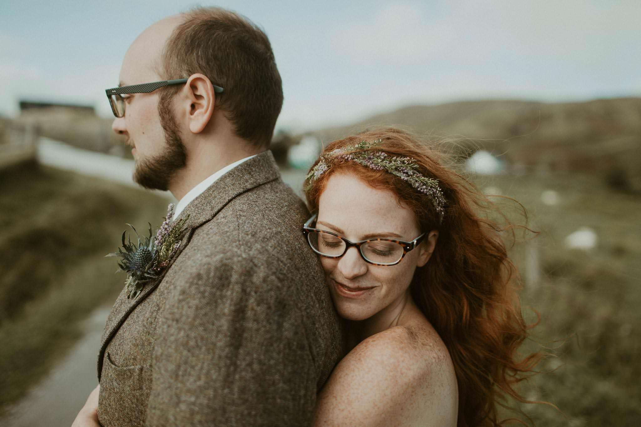 isle-of-skye-elopement-wedding-100