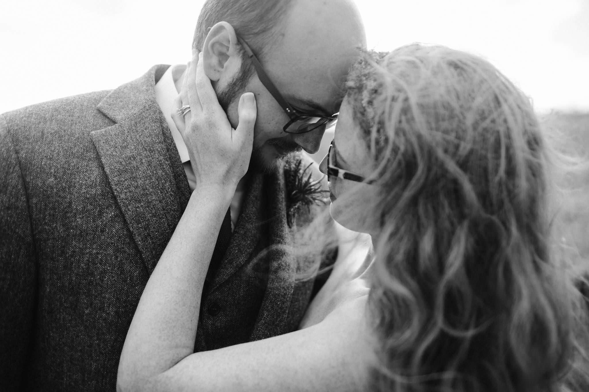 isle-of-skye-elopement-wedding-101