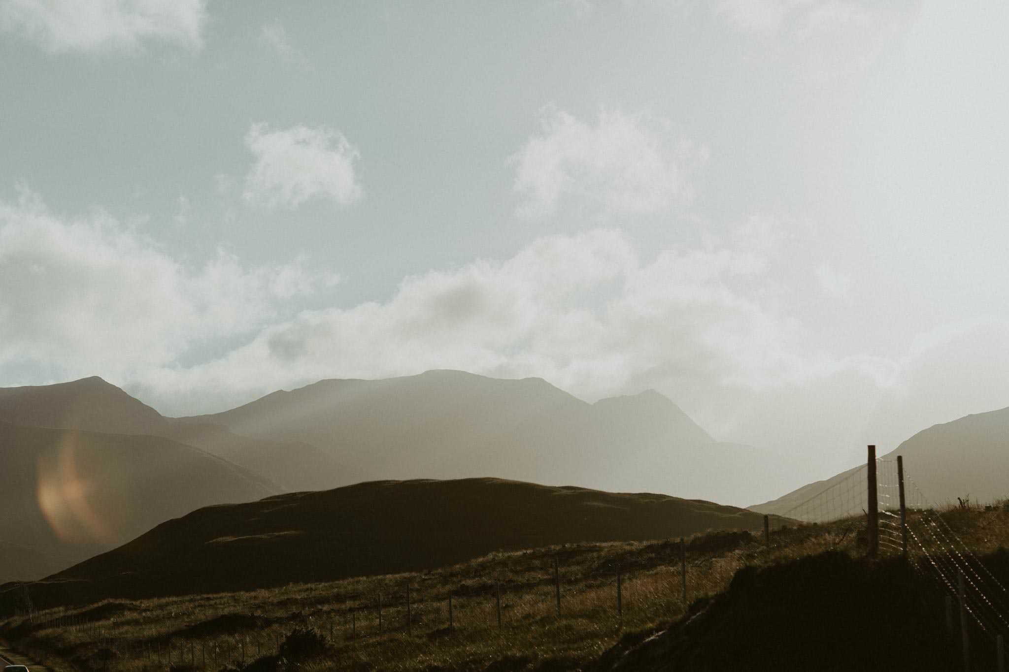 isle-of-skye-elopement-wedding-102