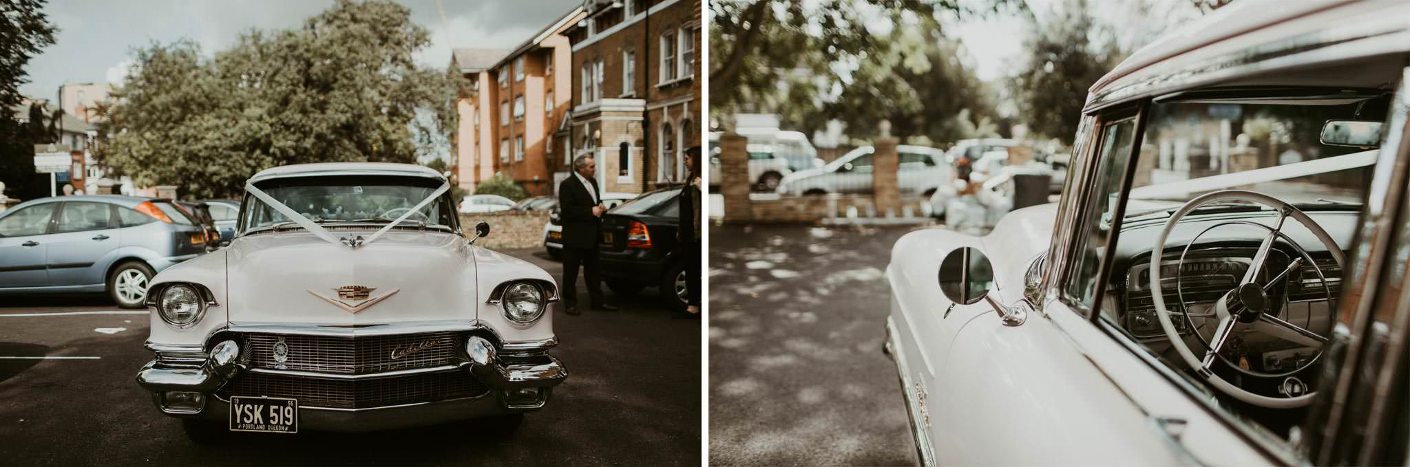 destination-wedding-photographer-003