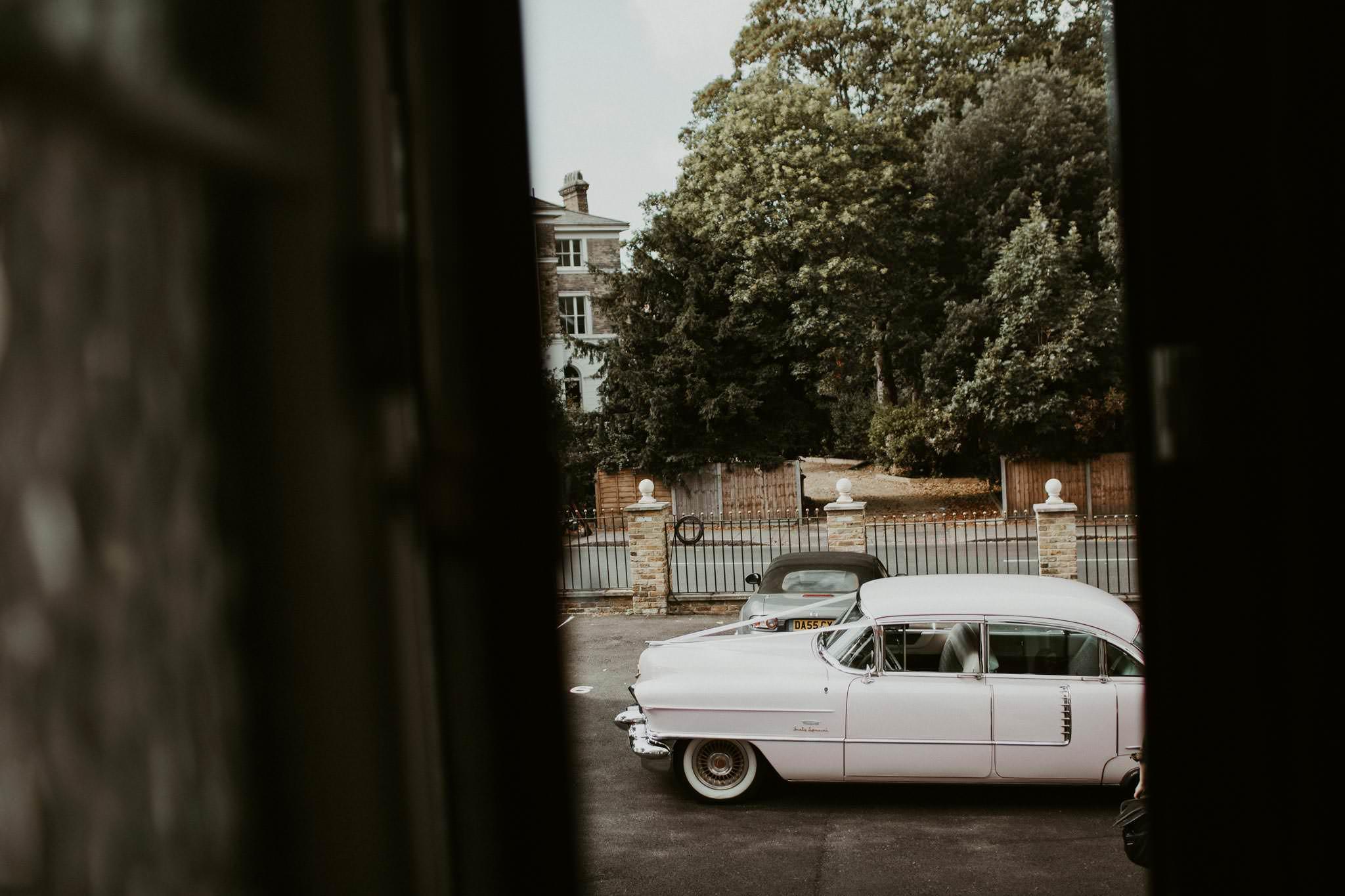destination-wedding-photographer-005