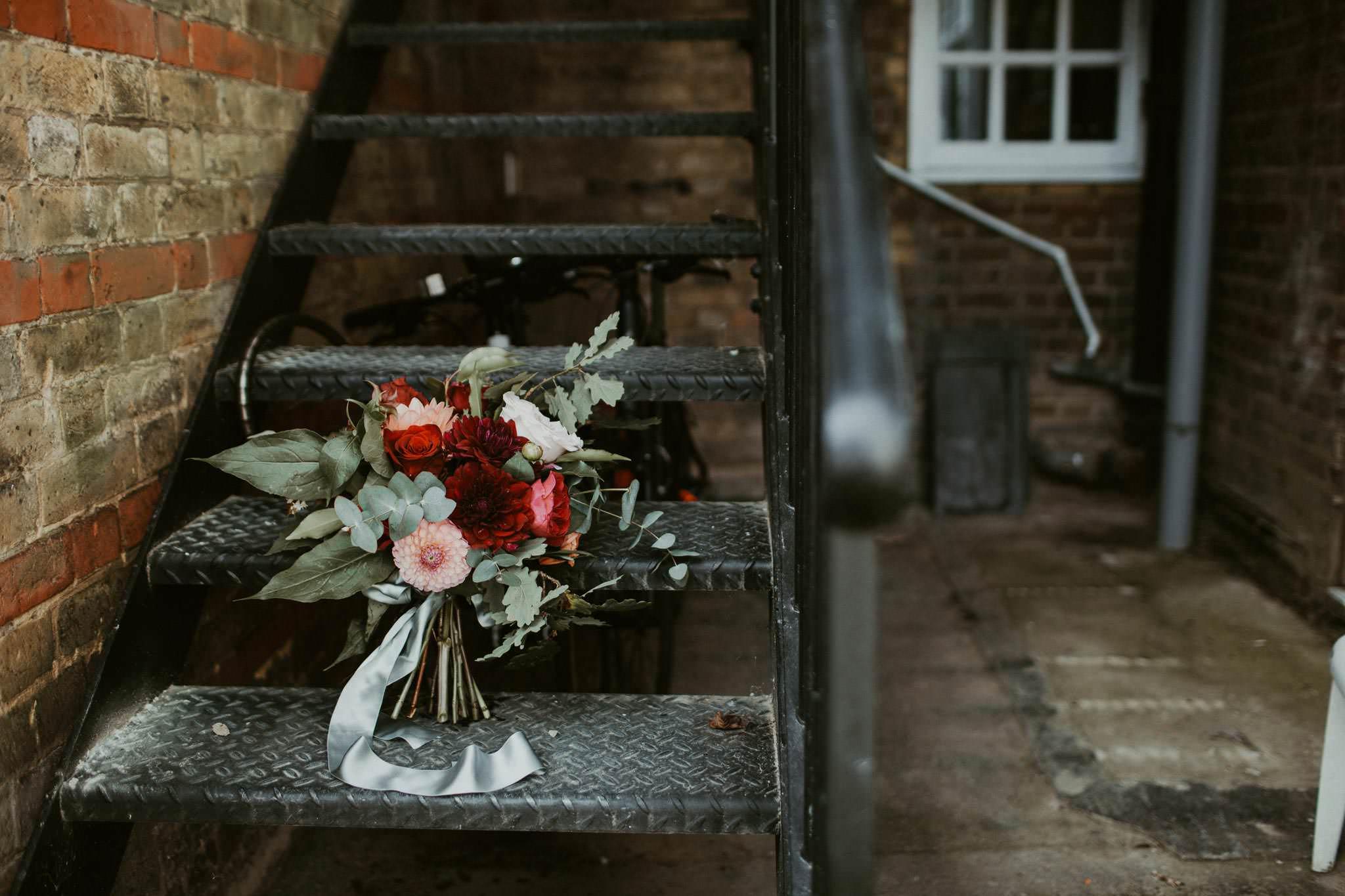 destination-wedding-photographer-008