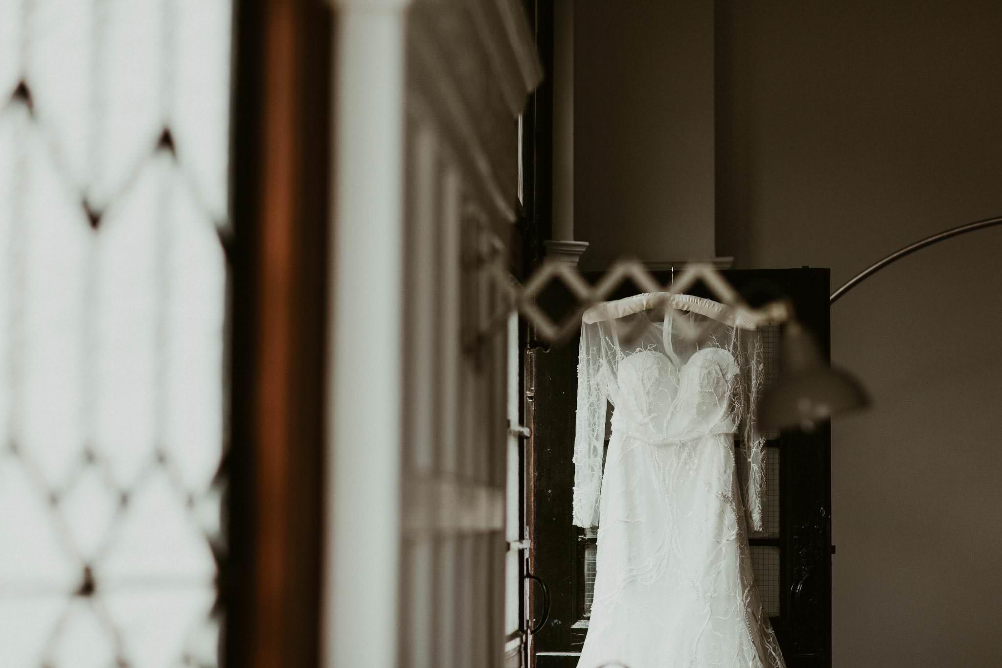 destination-wedding-photographer-009
