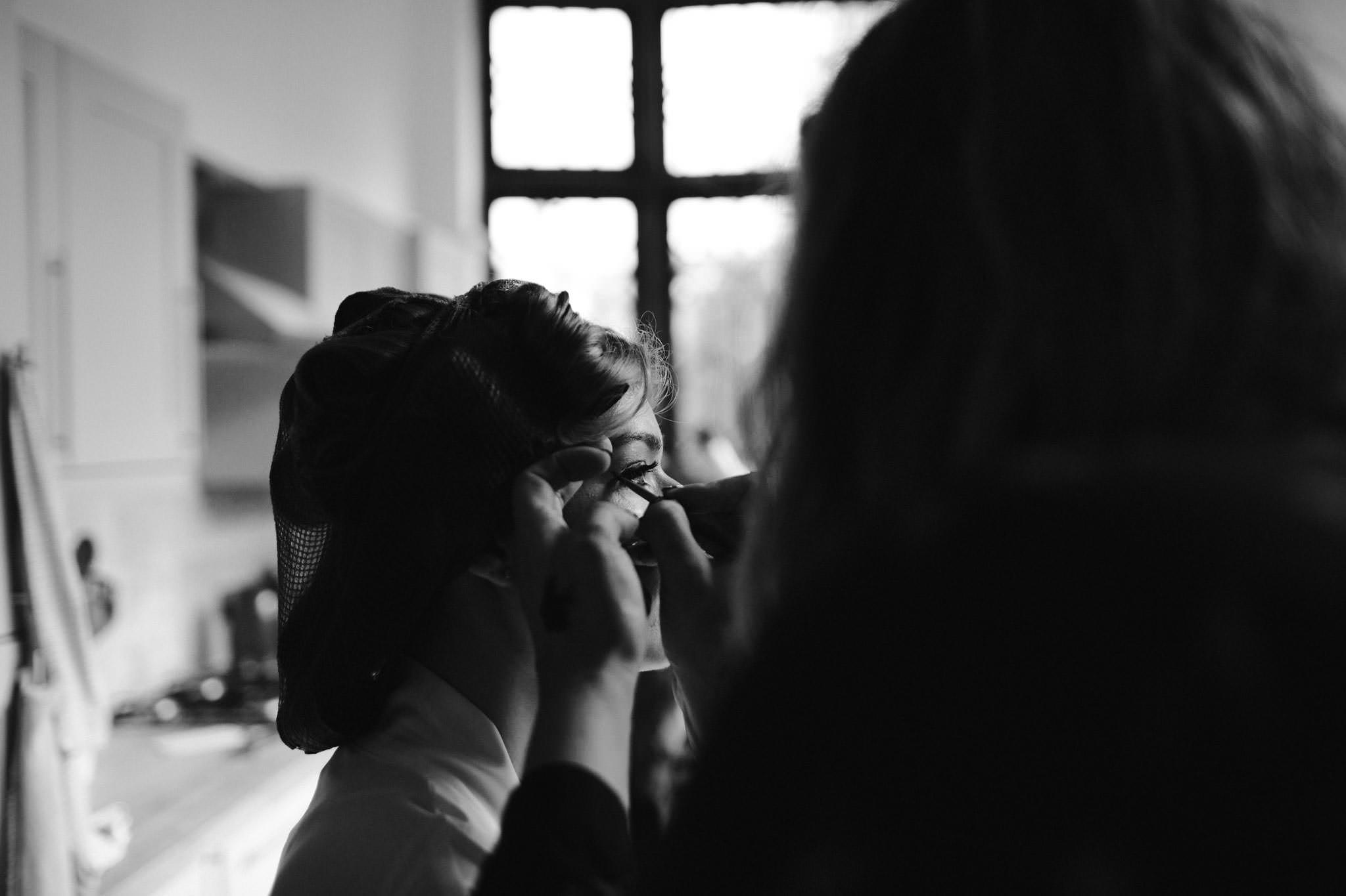destination-wedding-photographer-016