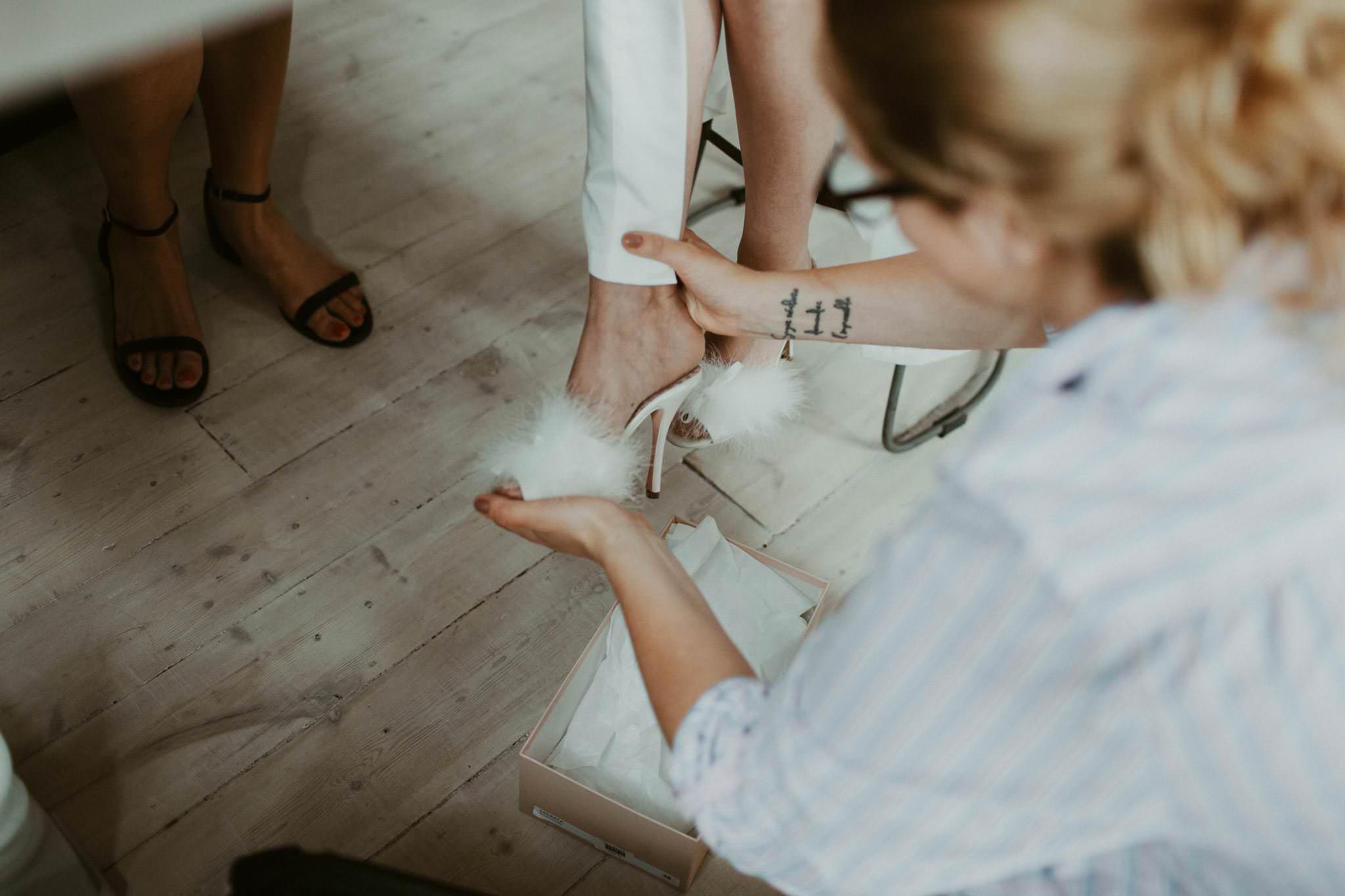 destination-wedding-photographer-018