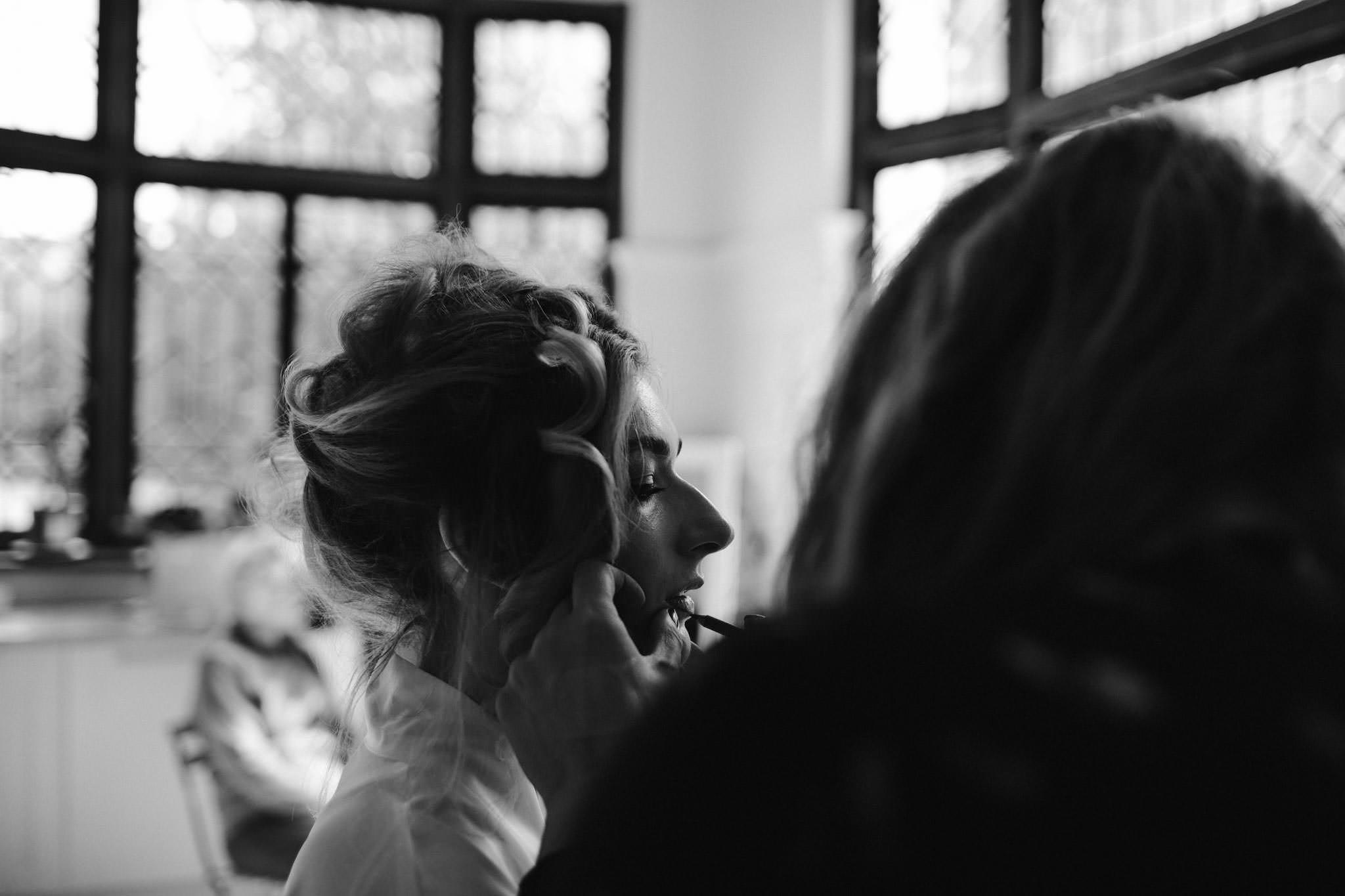 destination-wedding-photographer-025