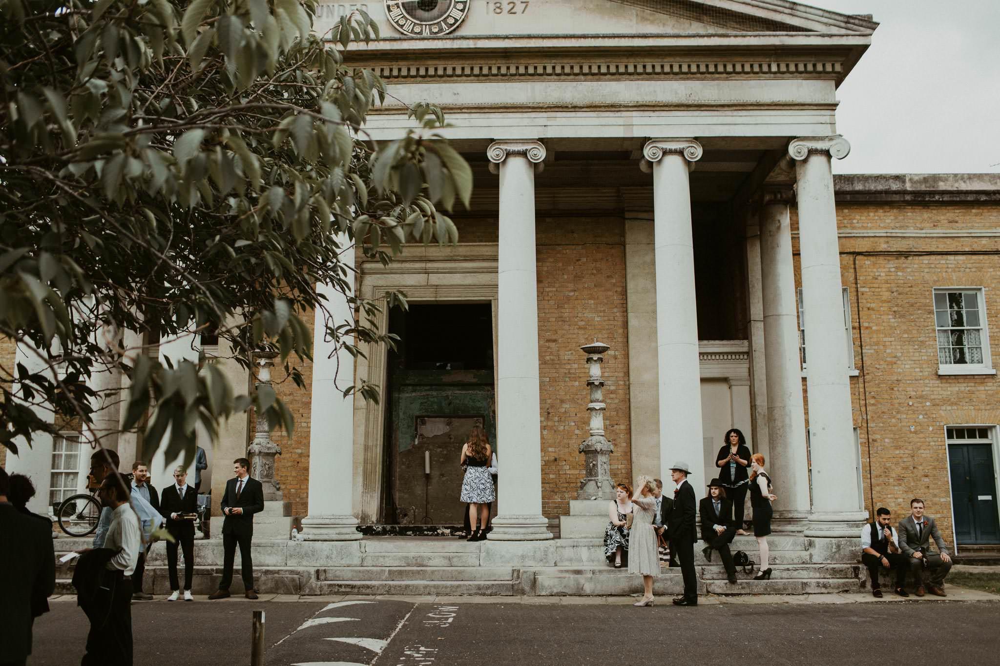 destination-wedding-photographer-034