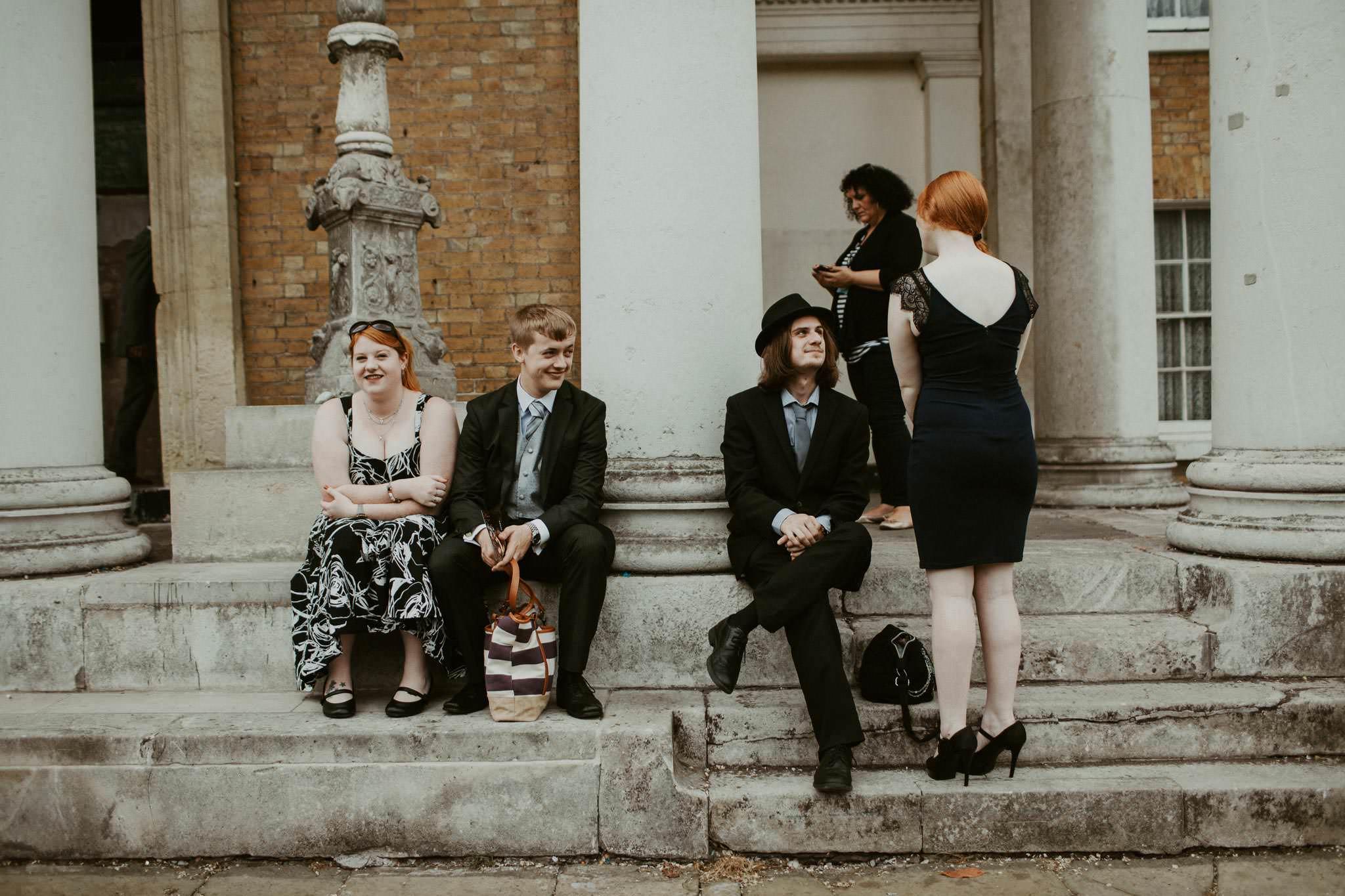 destination-wedding-photographer-036