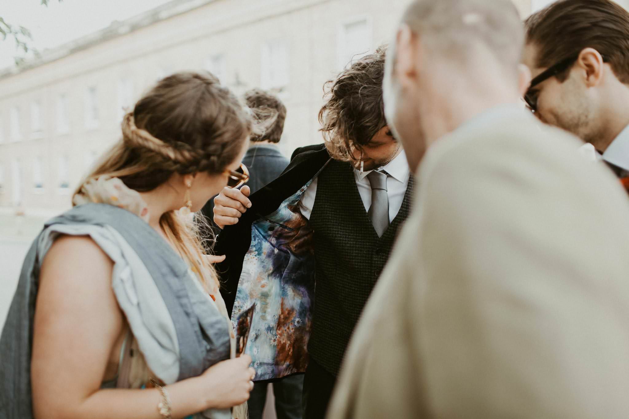 destination-wedding-photographer-039
