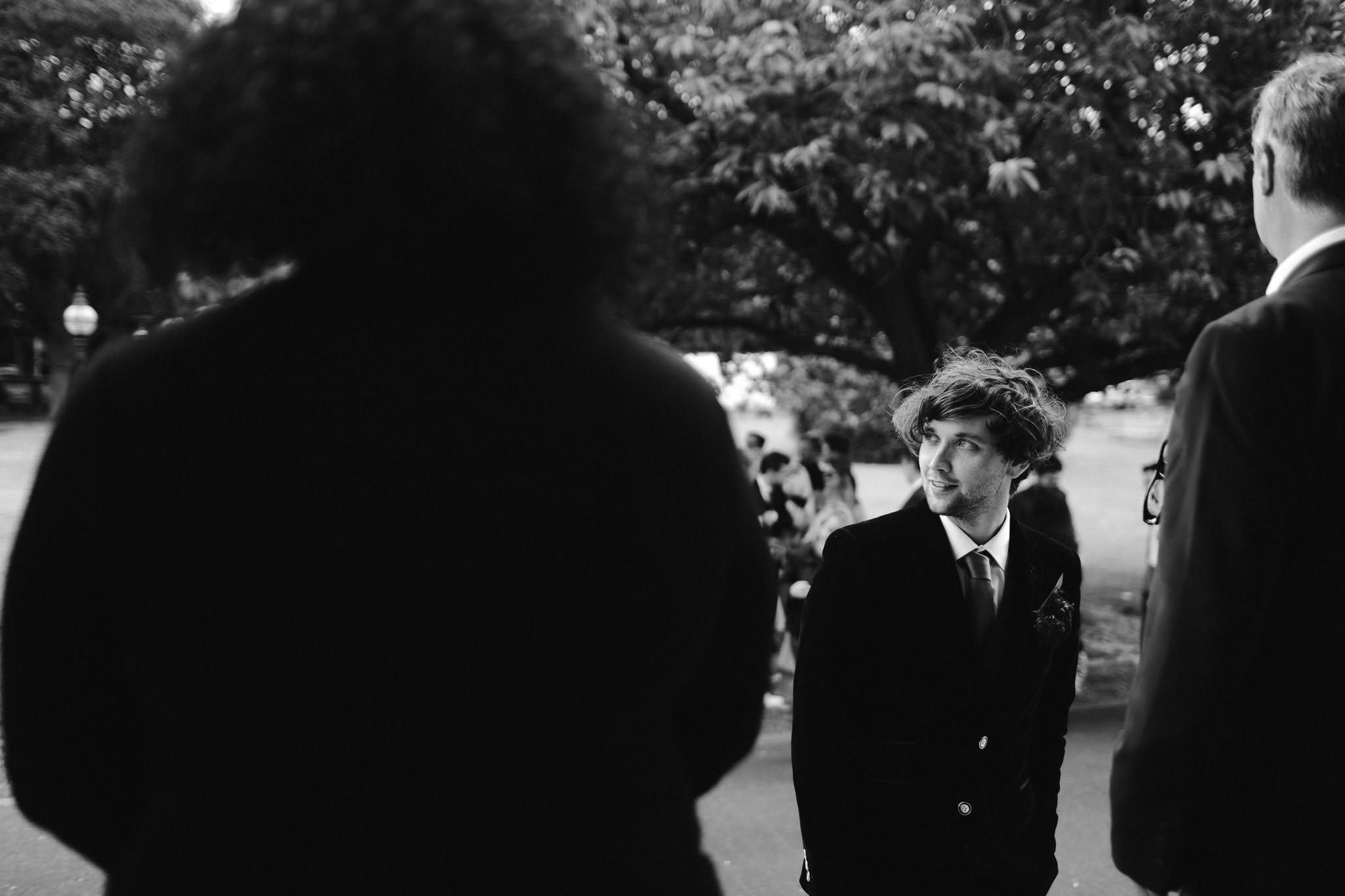 destination-wedding-photographer-041
