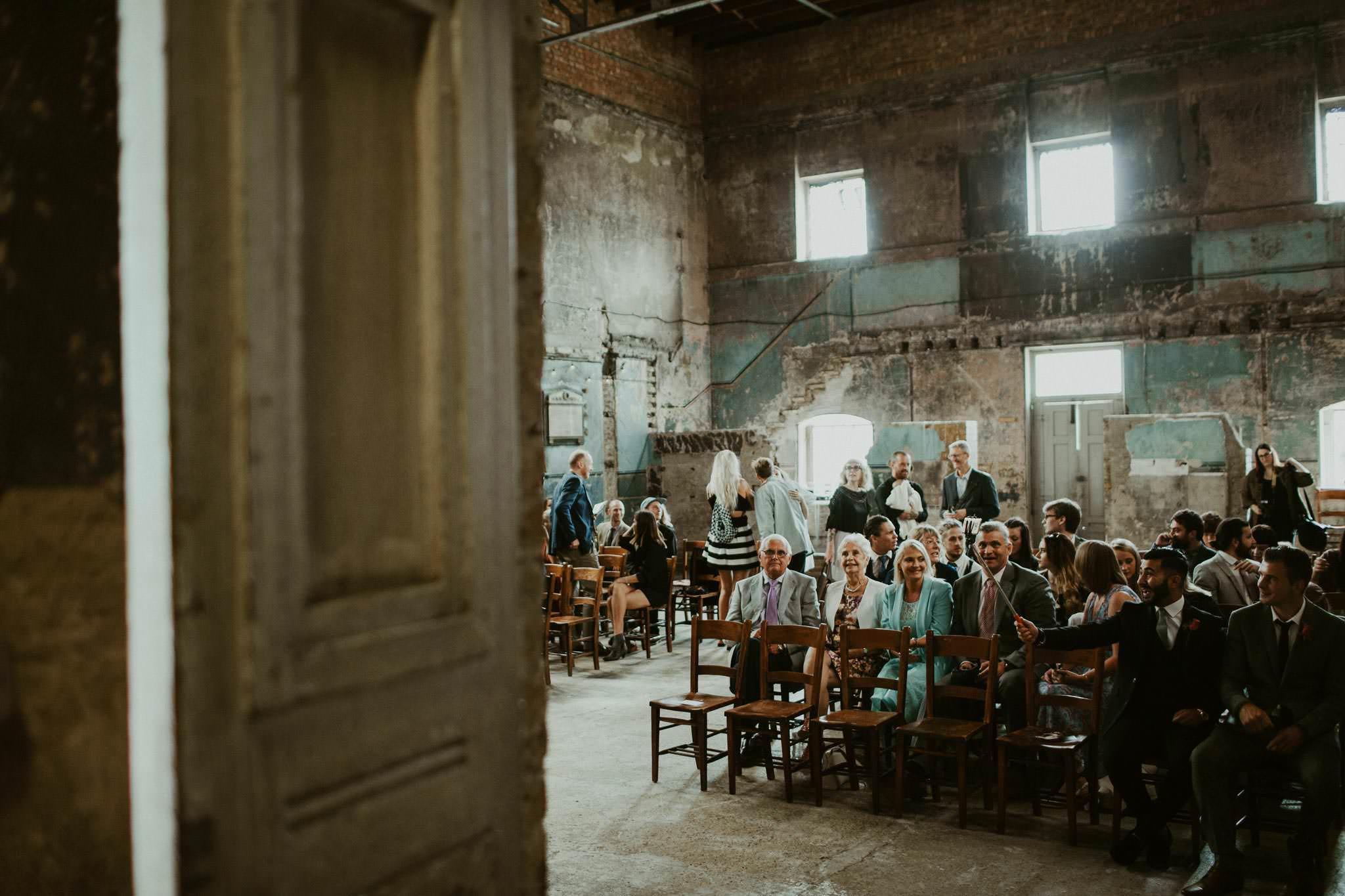destination-wedding-photographer-044