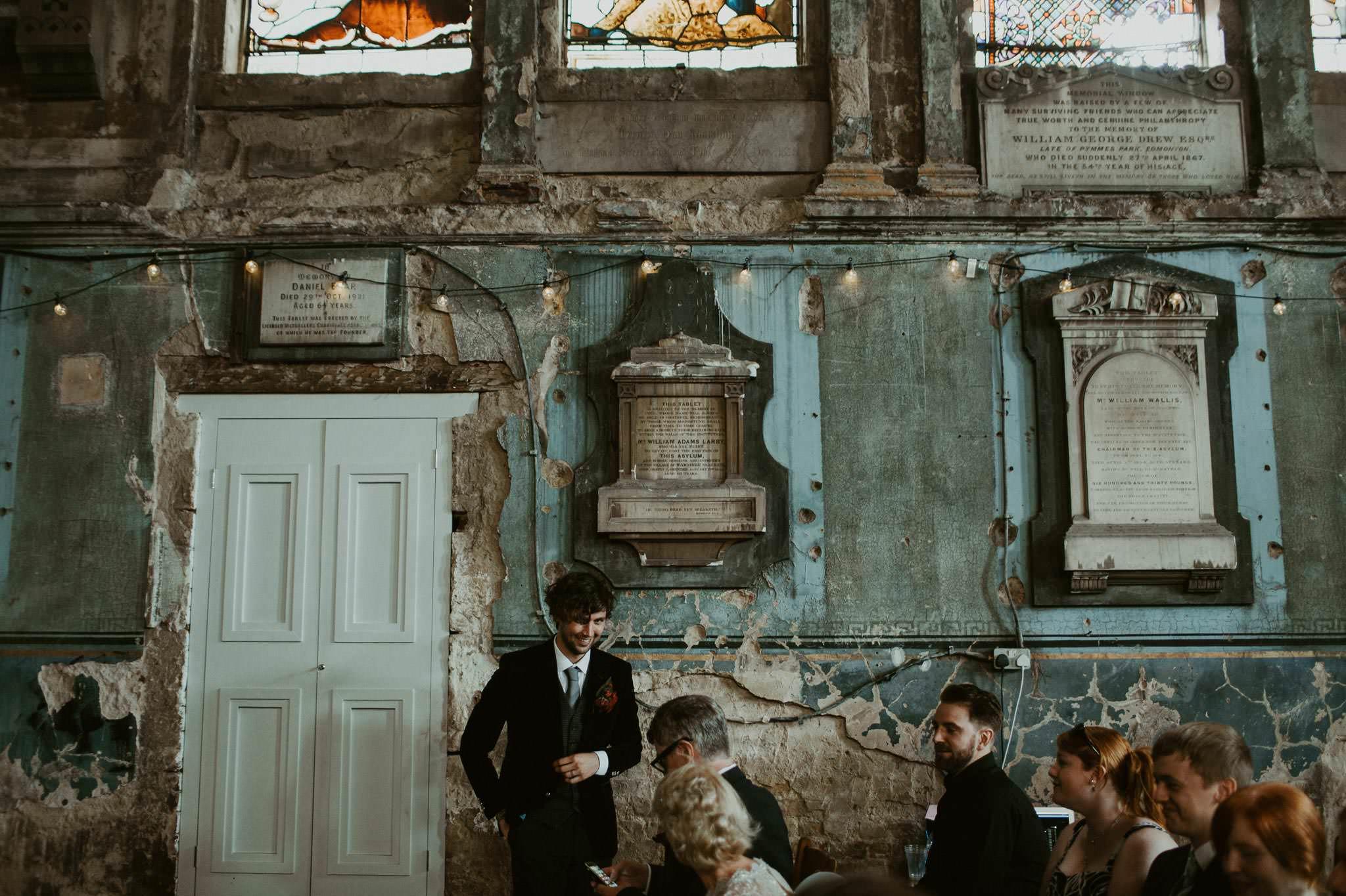 destination-wedding-photographer-048