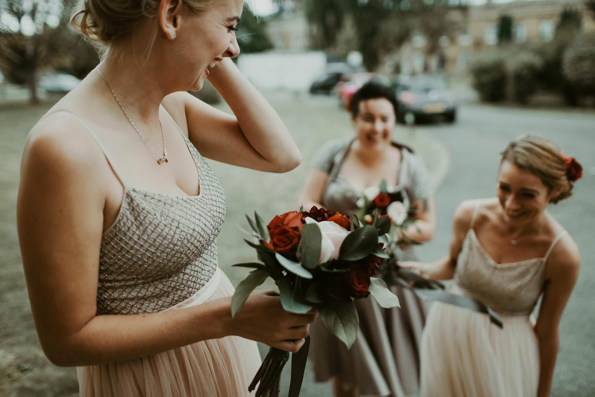 destination-wedding-photographer-049