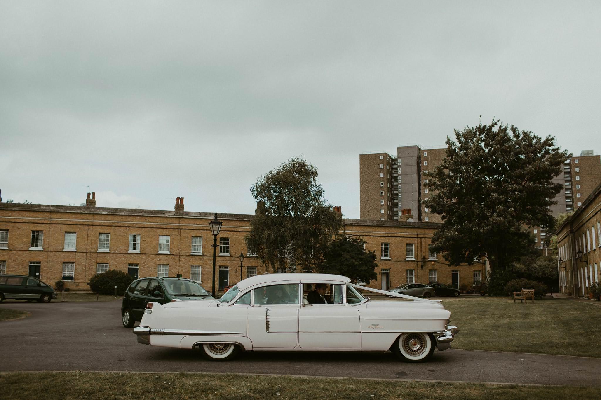 destination-wedding-photographer-050