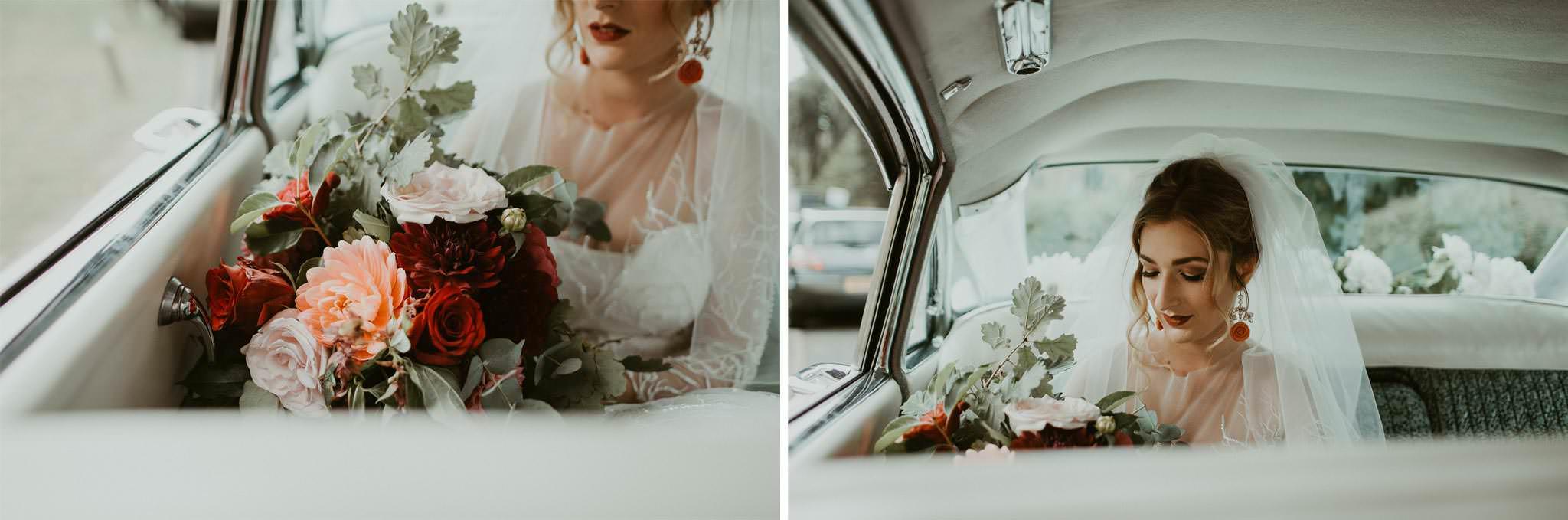 destination-wedding-photographer-051