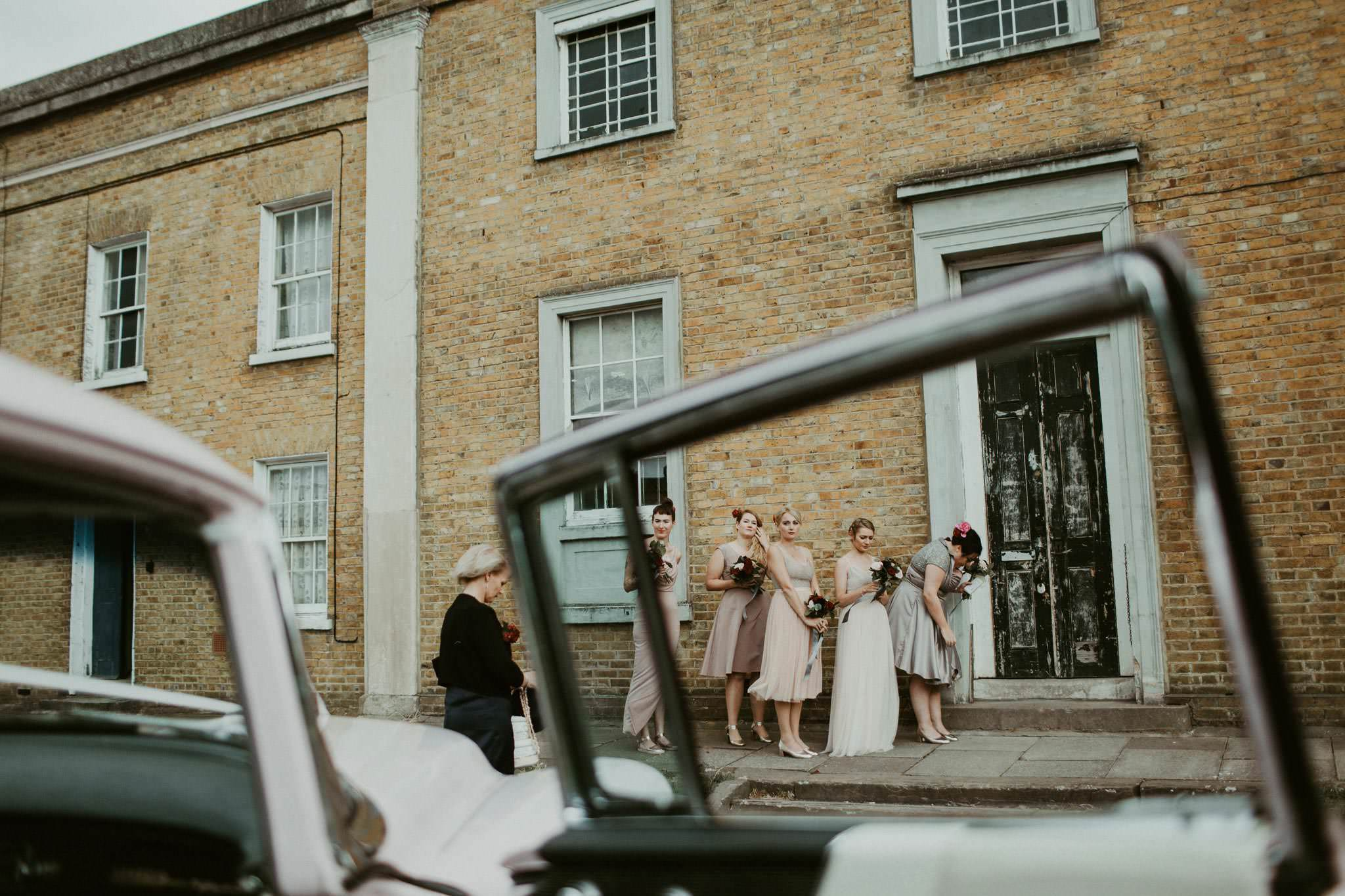 destination-wedding-photographer-052