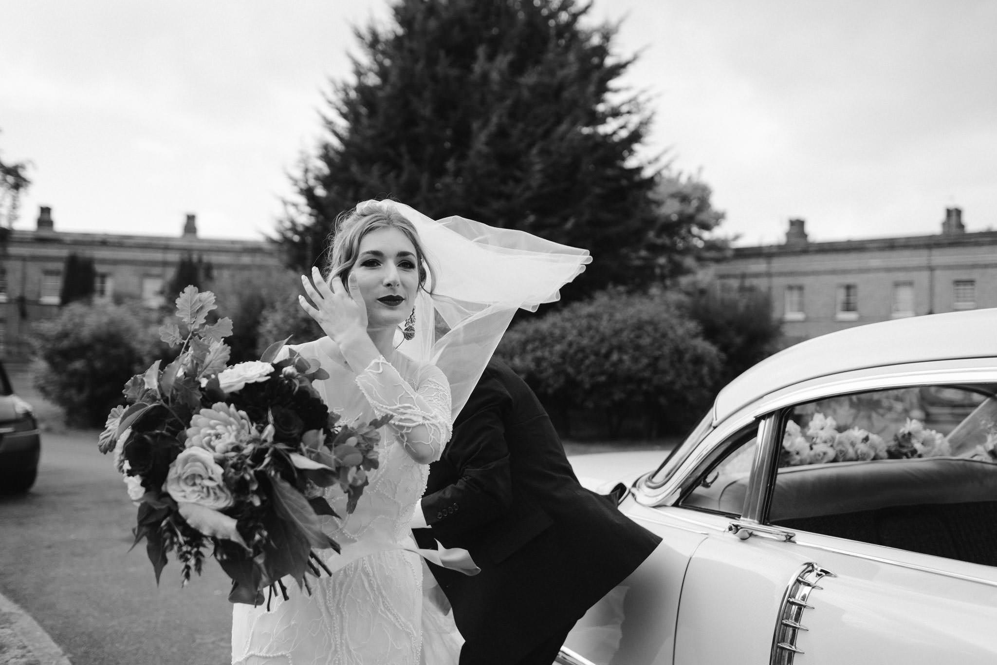 destination-wedding-photographer-054