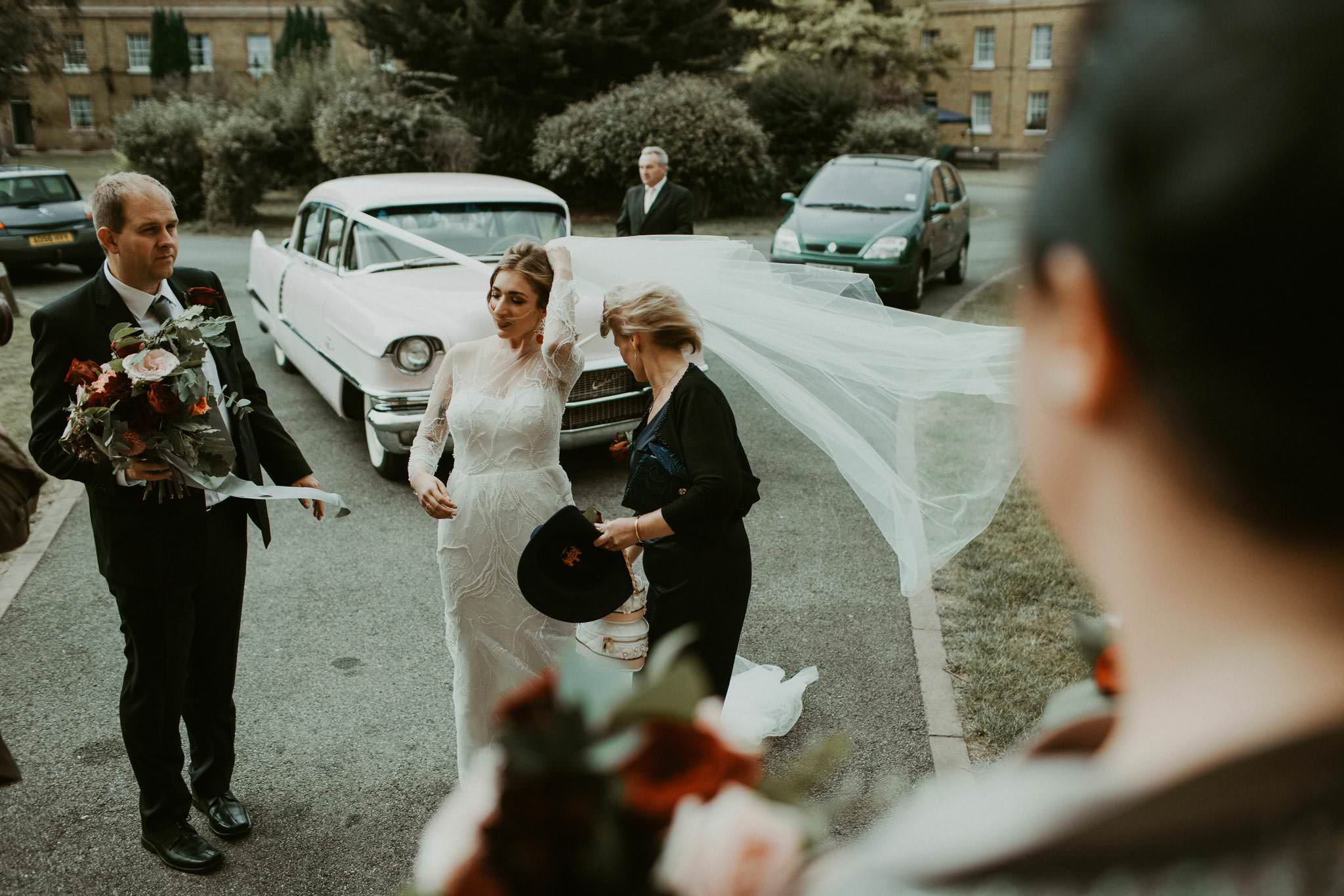 destination-wedding-photographer-055