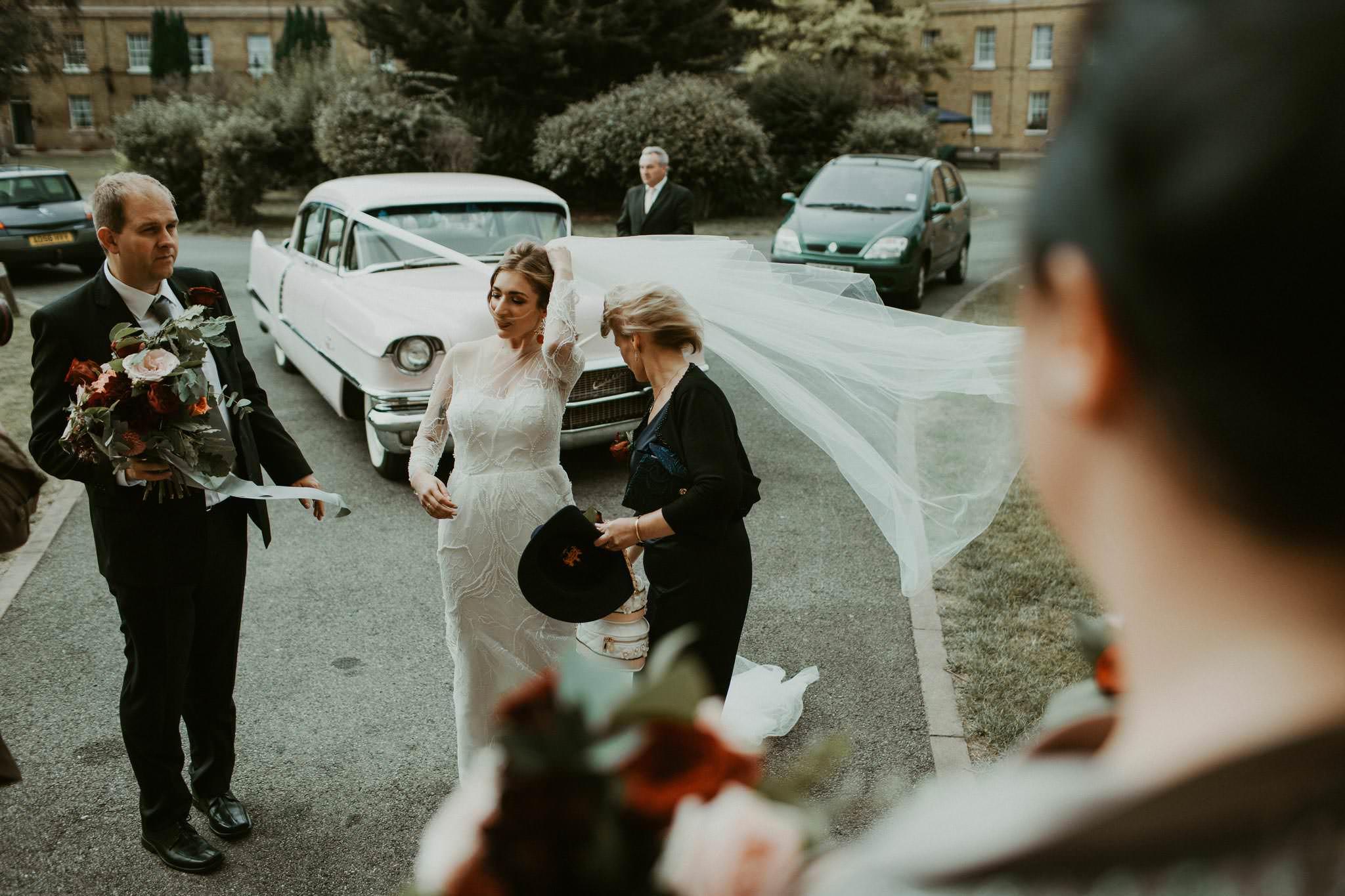 destination-wedding-photographer-055