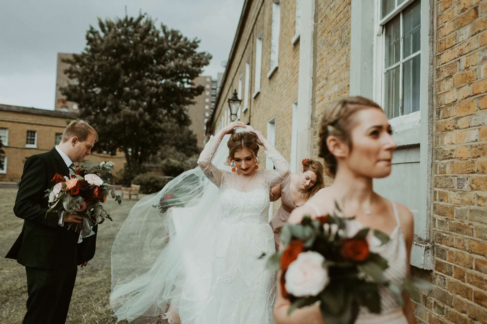 destination-wedding-photographer-056
