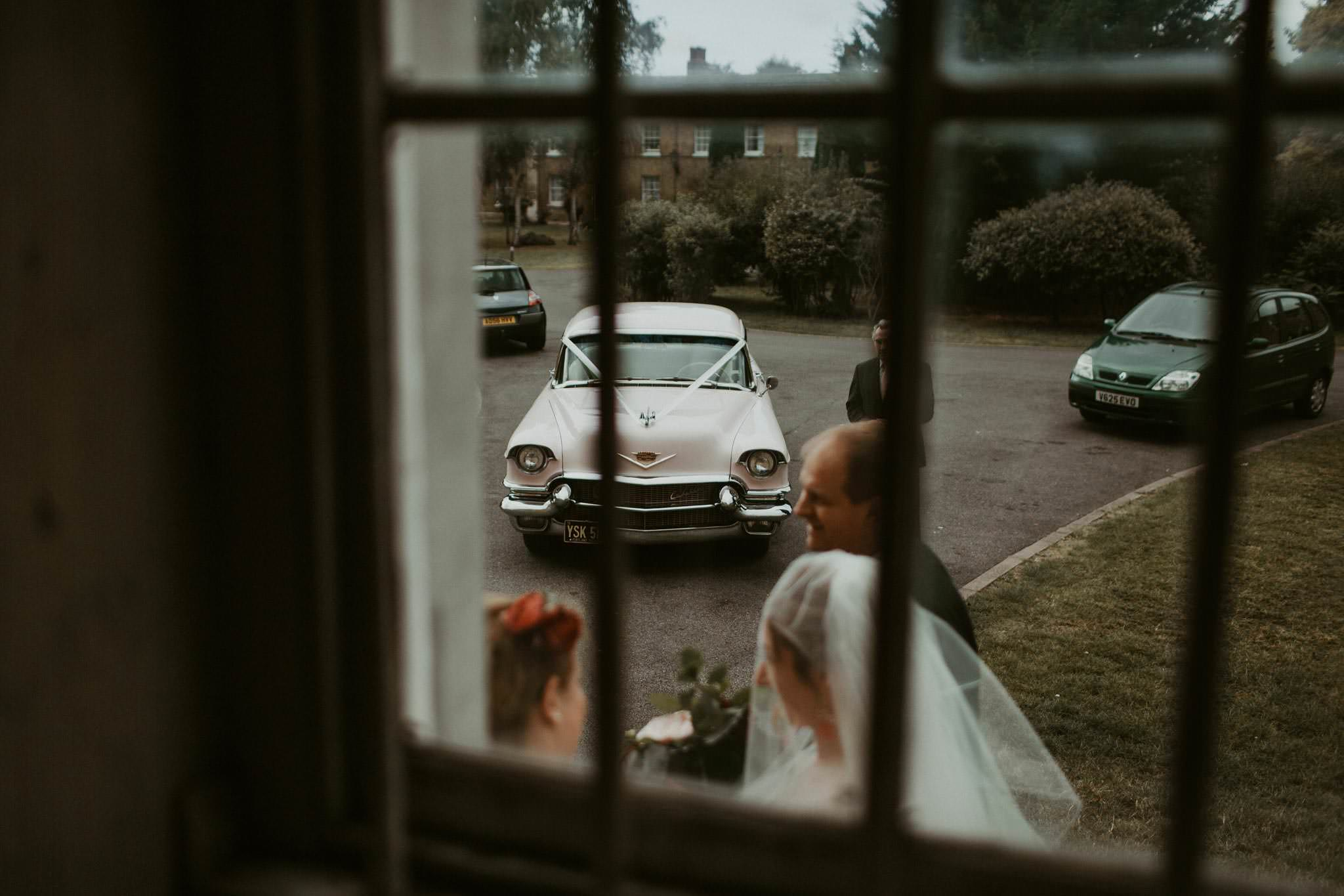 destination-wedding-photographer-058