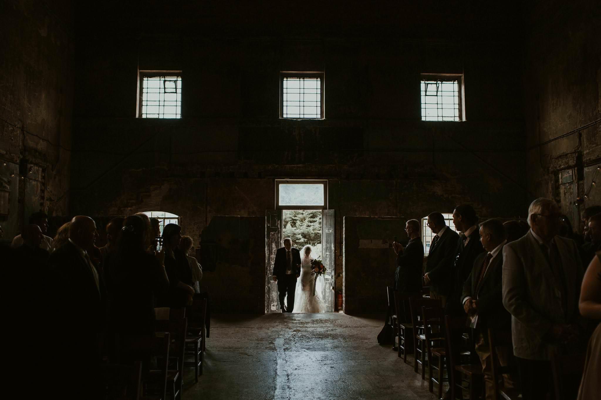 destination-wedding-photographer-059