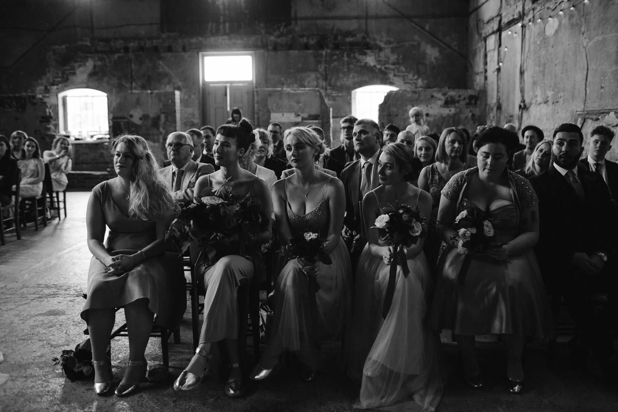 destination-wedding-photographer-061