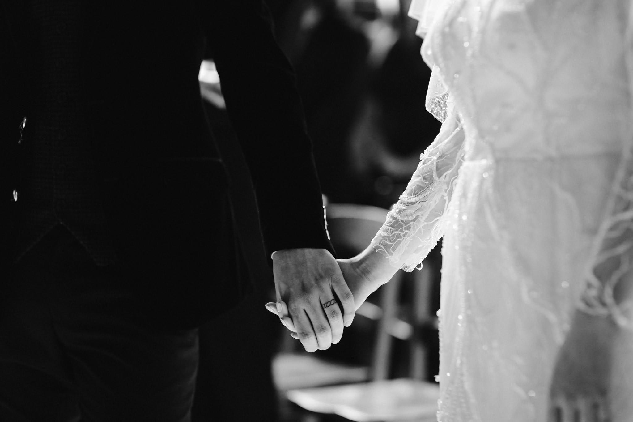 destination-wedding-photographer-064