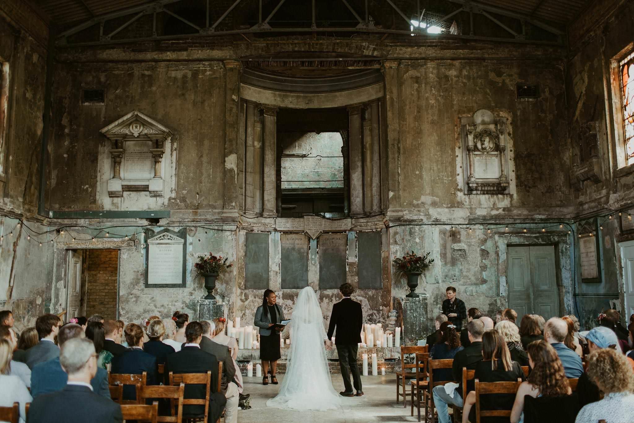 destination-wedding-photographer-065