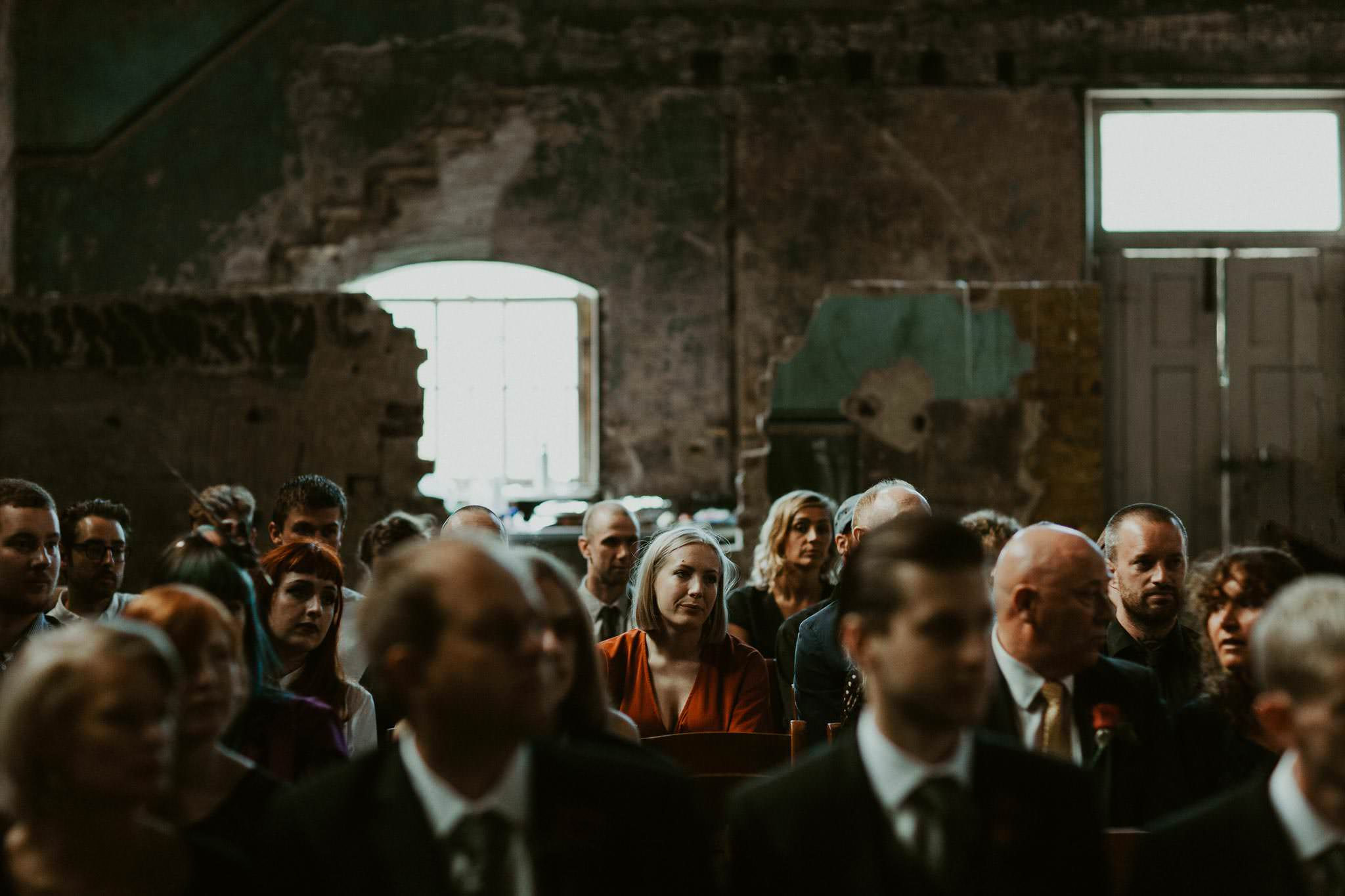 destination-wedding-photographer-067