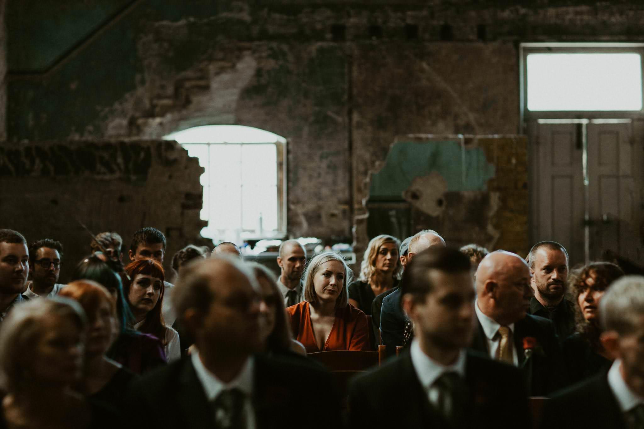 destination-wedding-photographer-067