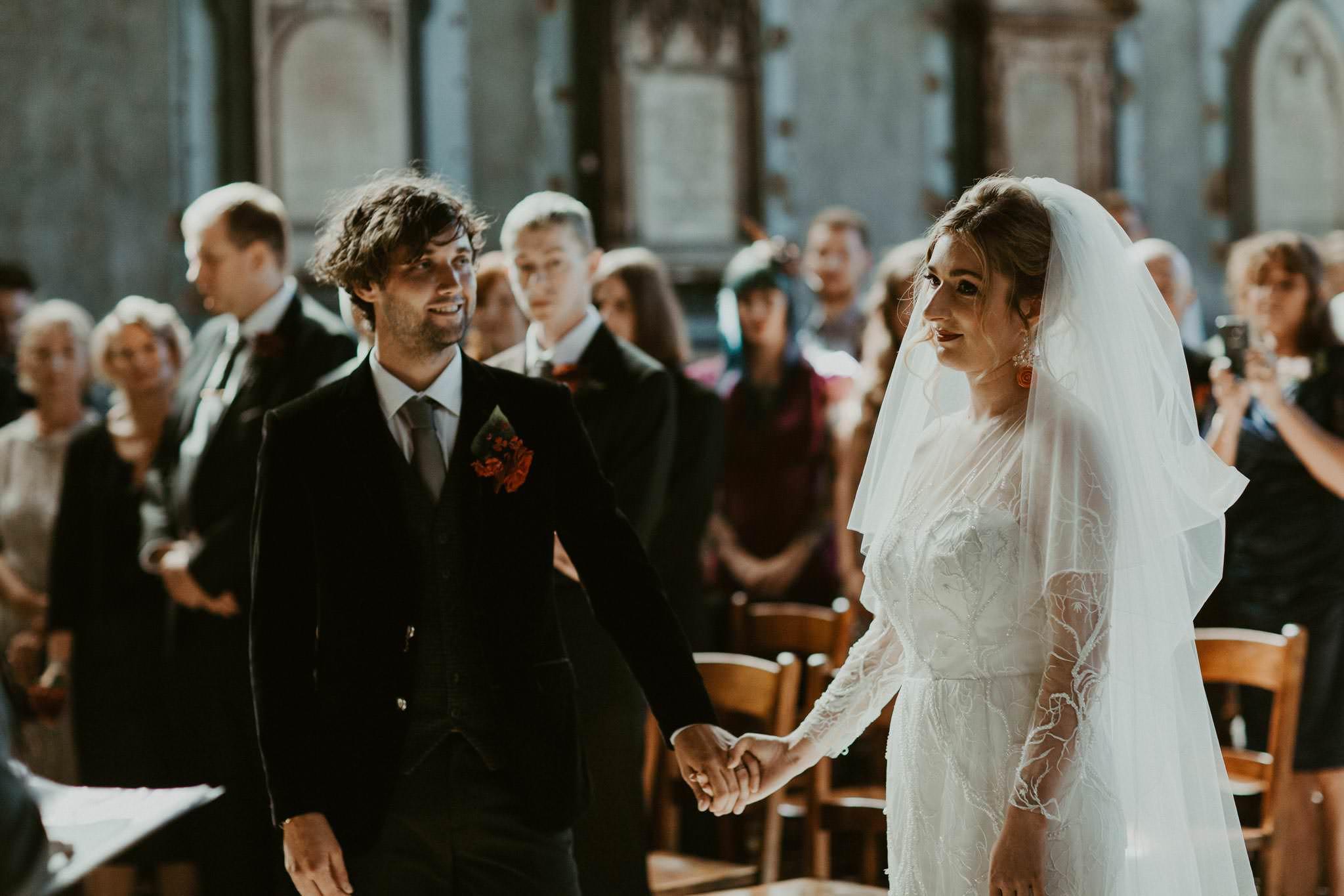 destination-wedding-photographer-069