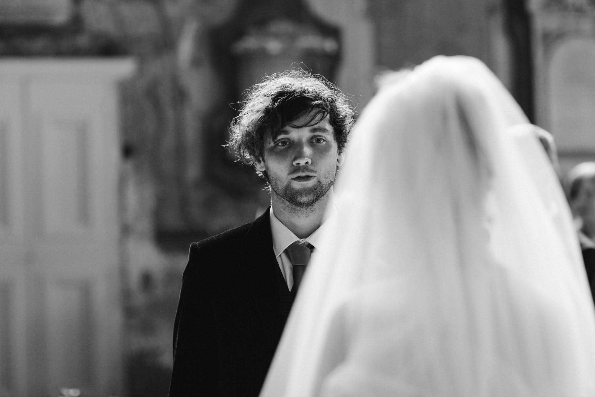 destination-wedding-photographer-070