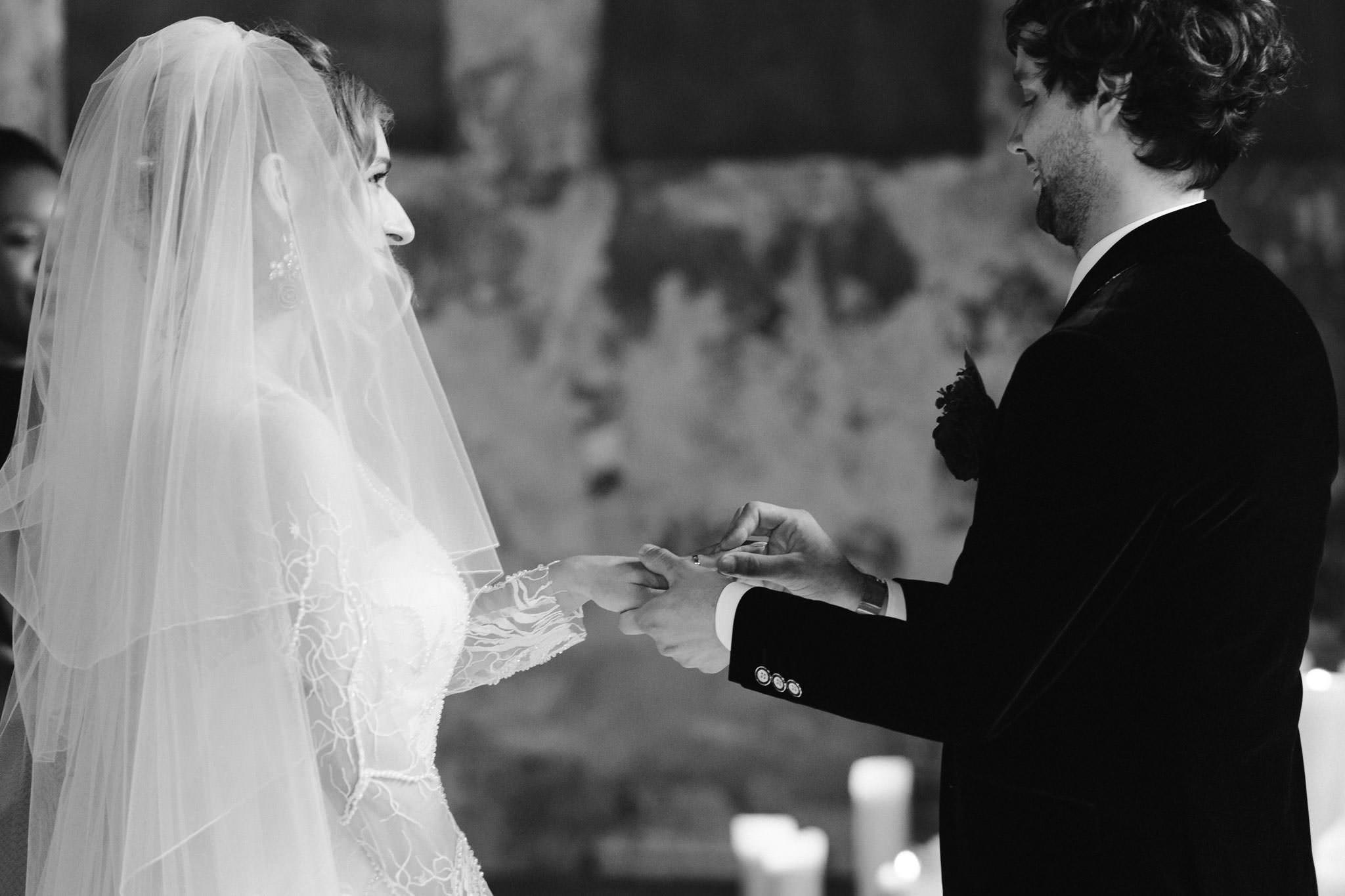 destination-wedding-photographer-071