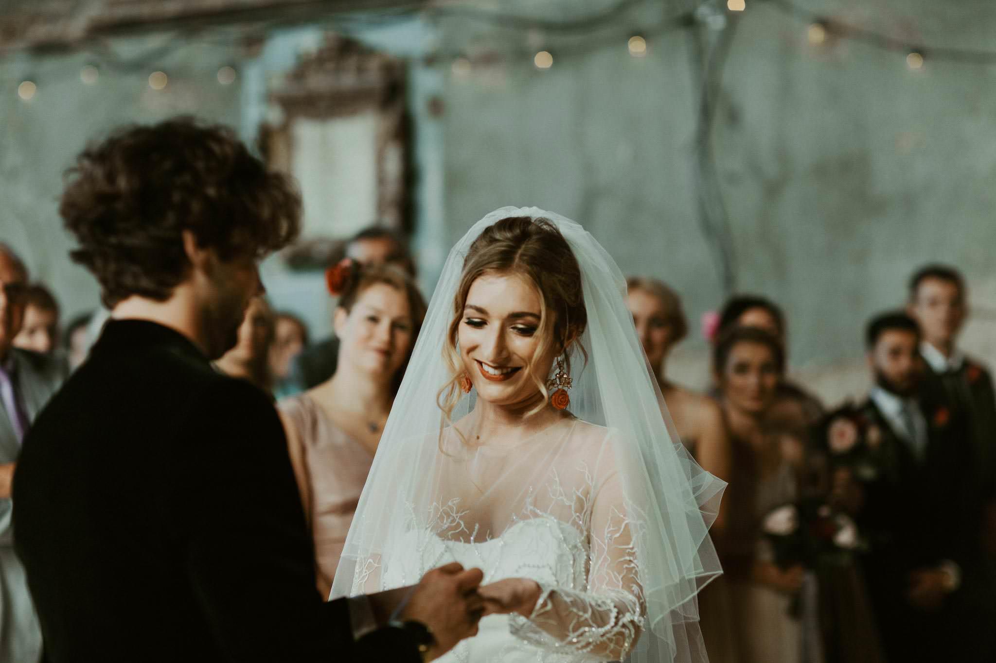 destination-wedding-photographer-072