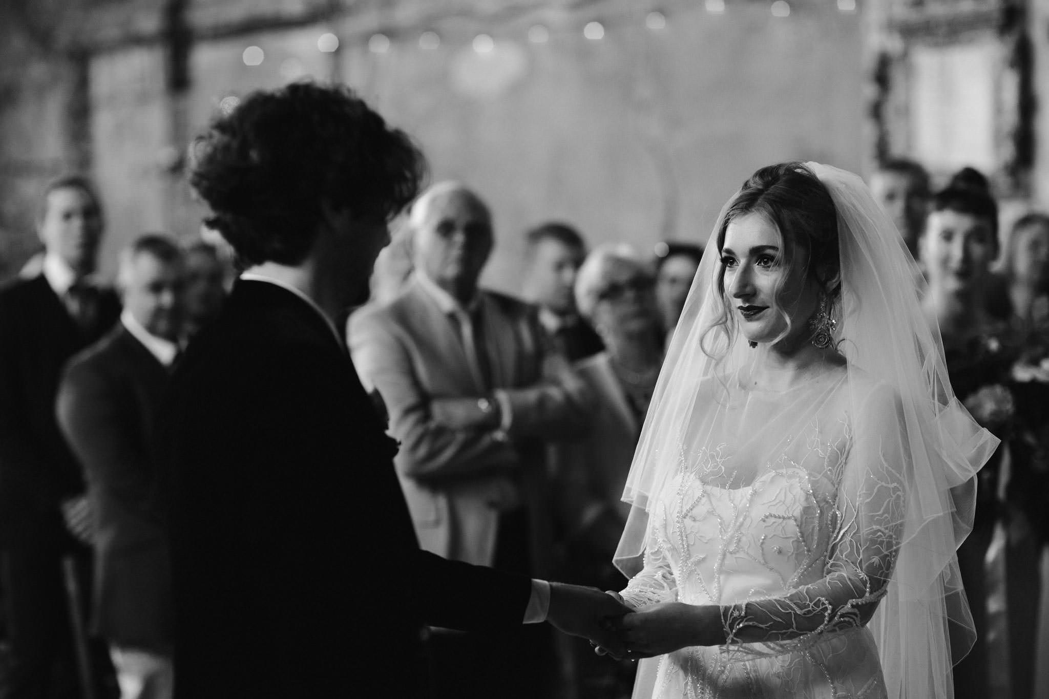 destination-wedding-photographer-073