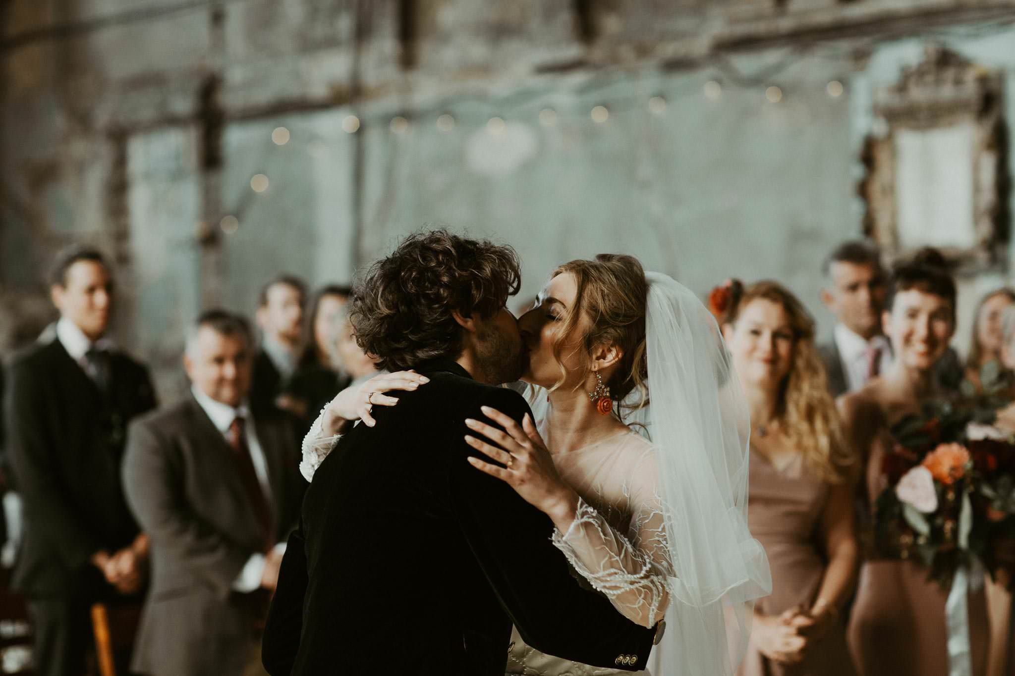 destination-wedding-photographer-074