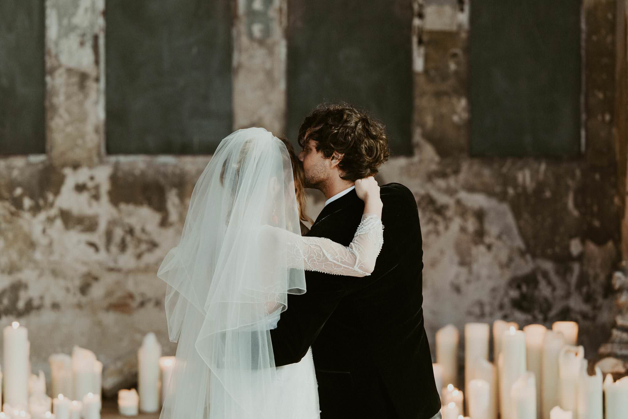 destination-wedding-photographer-075