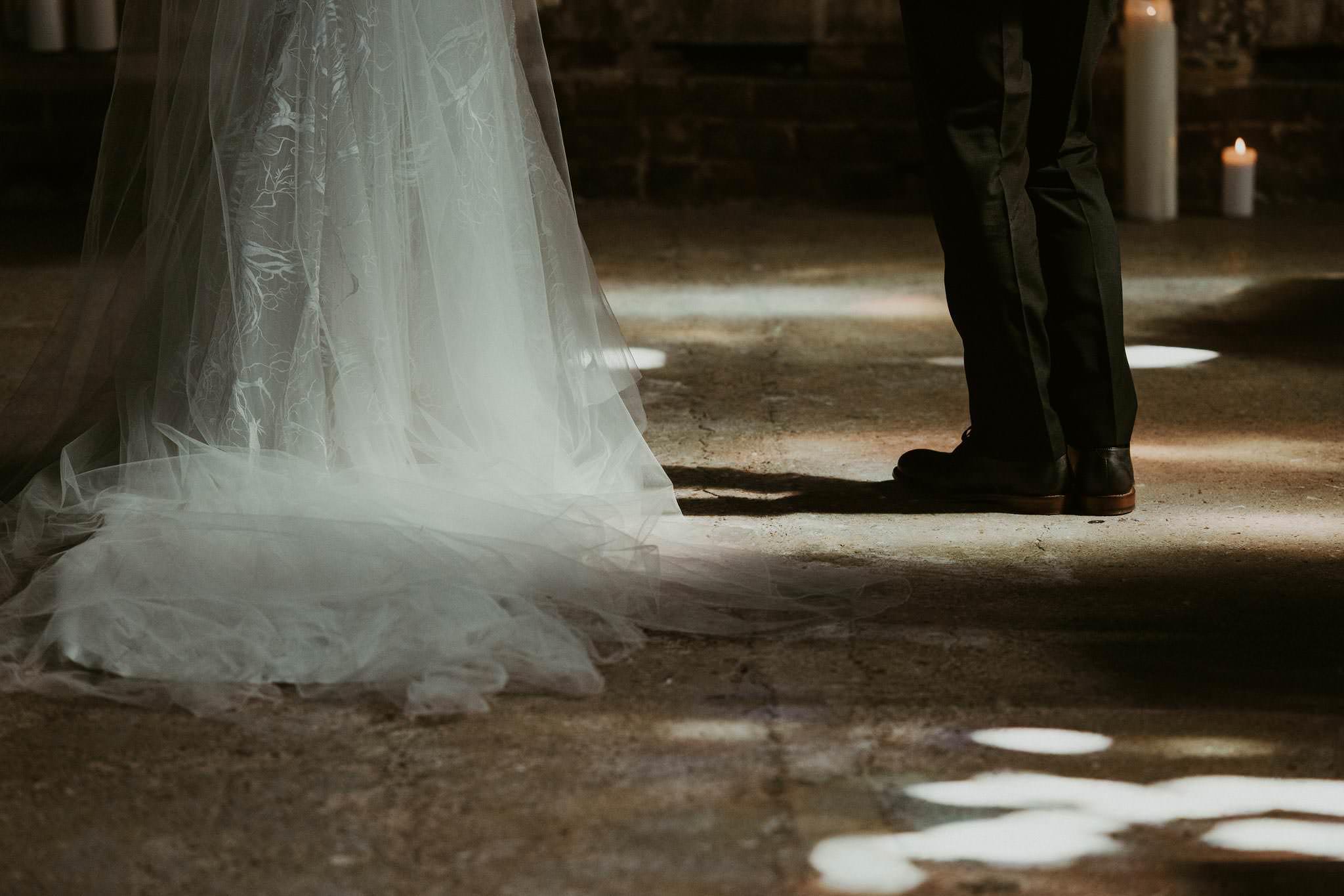 destination-wedding-photographer-076
