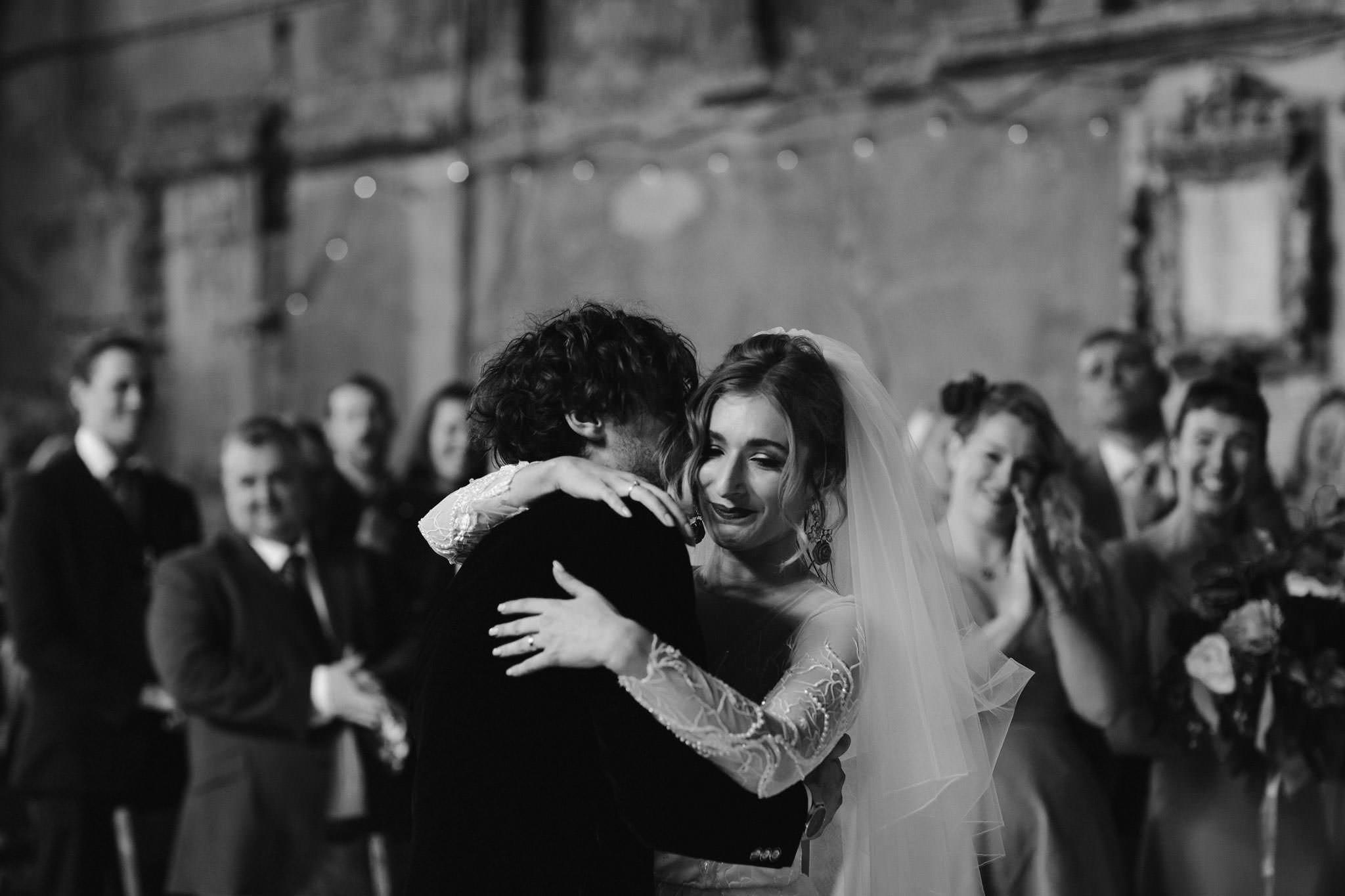 destination-wedding-photographer-077