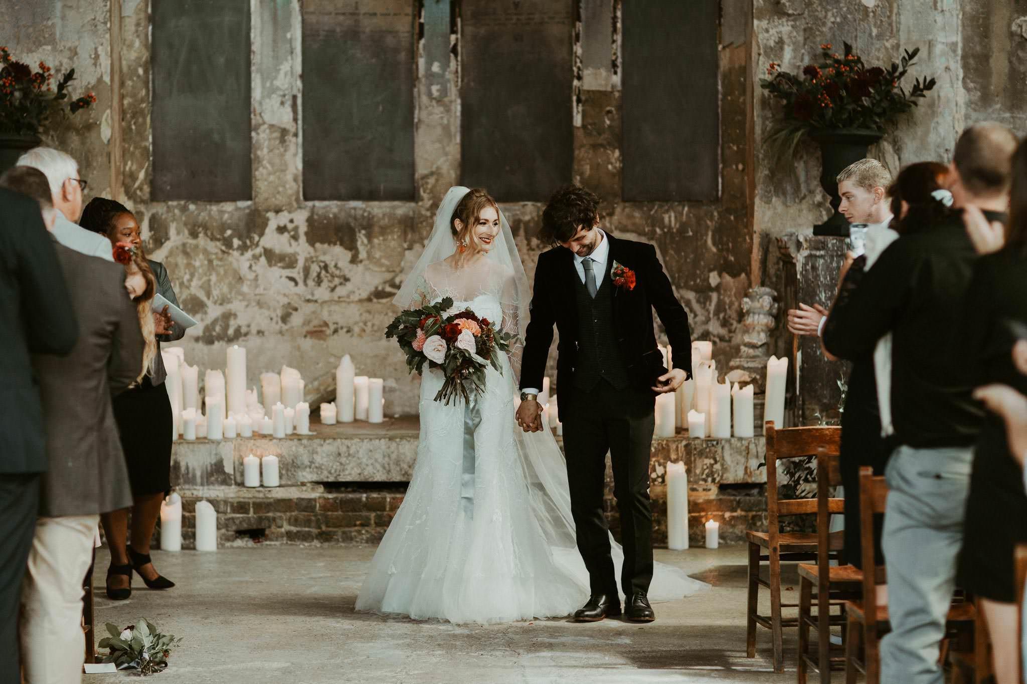 destination-wedding-photographer-079