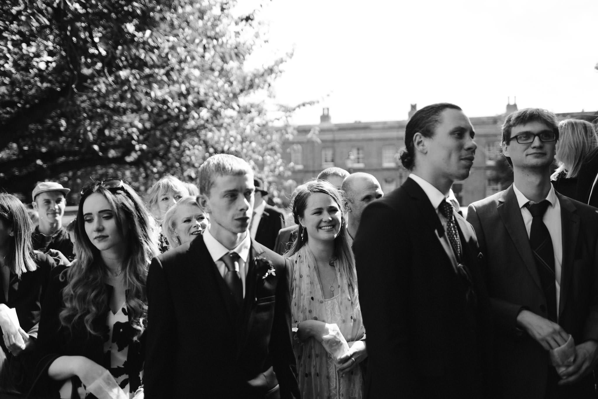 destination-wedding-photographer-082