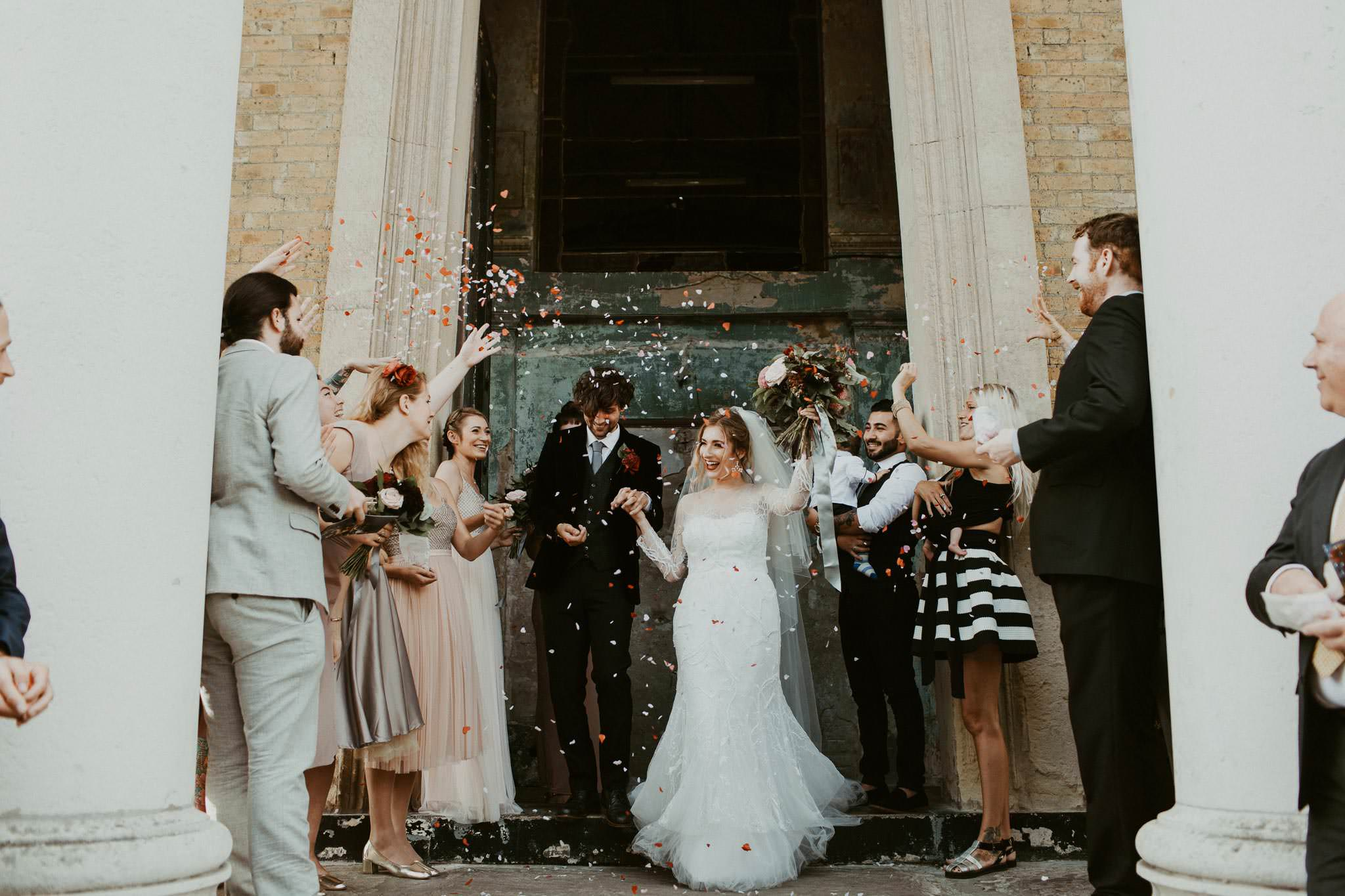 destination-wedding-photographer-083