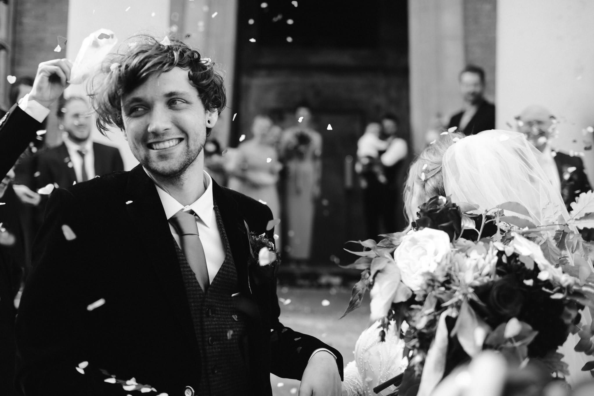 destination-wedding-photographer-087