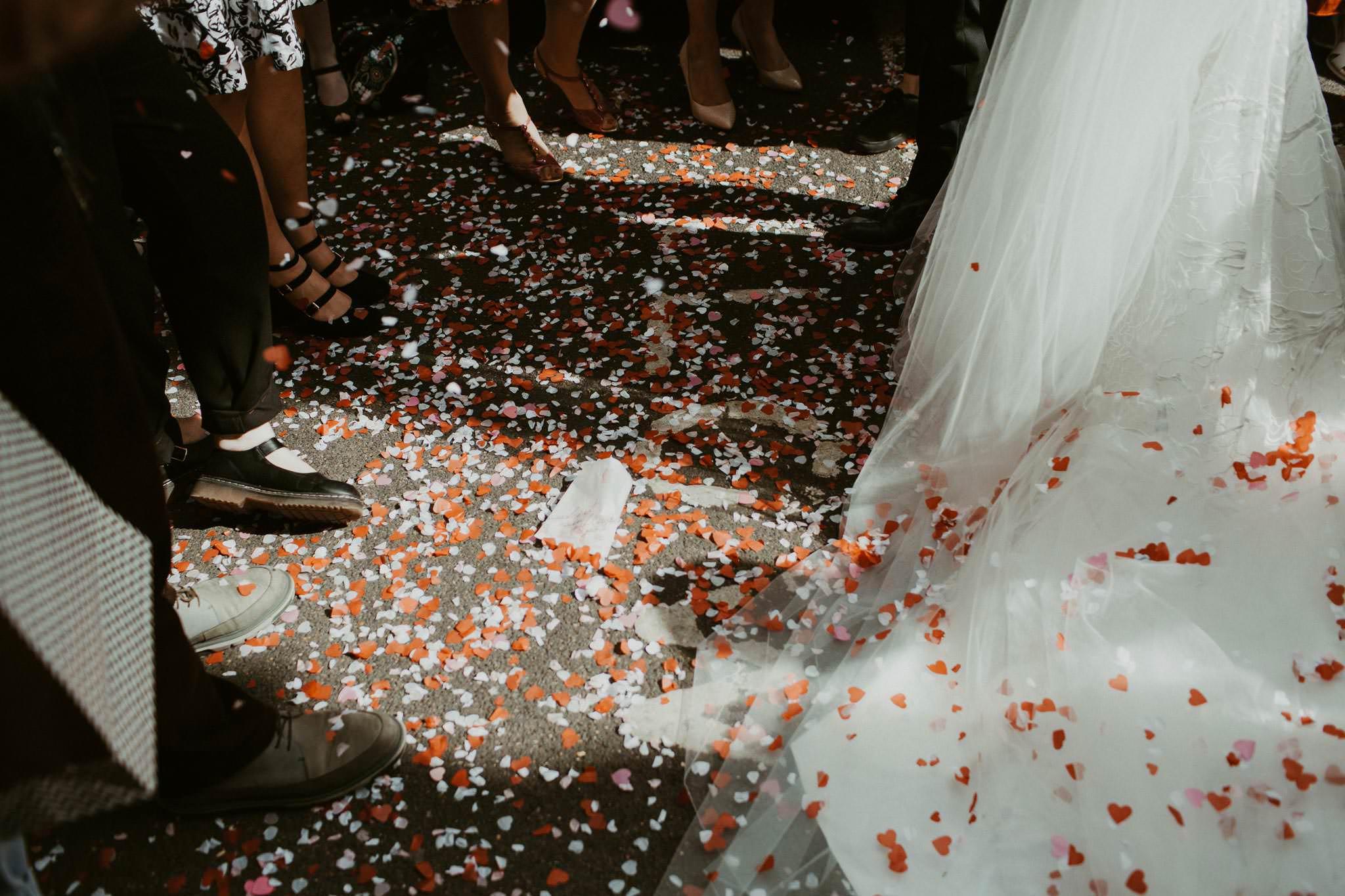 destination-wedding-photographer-088