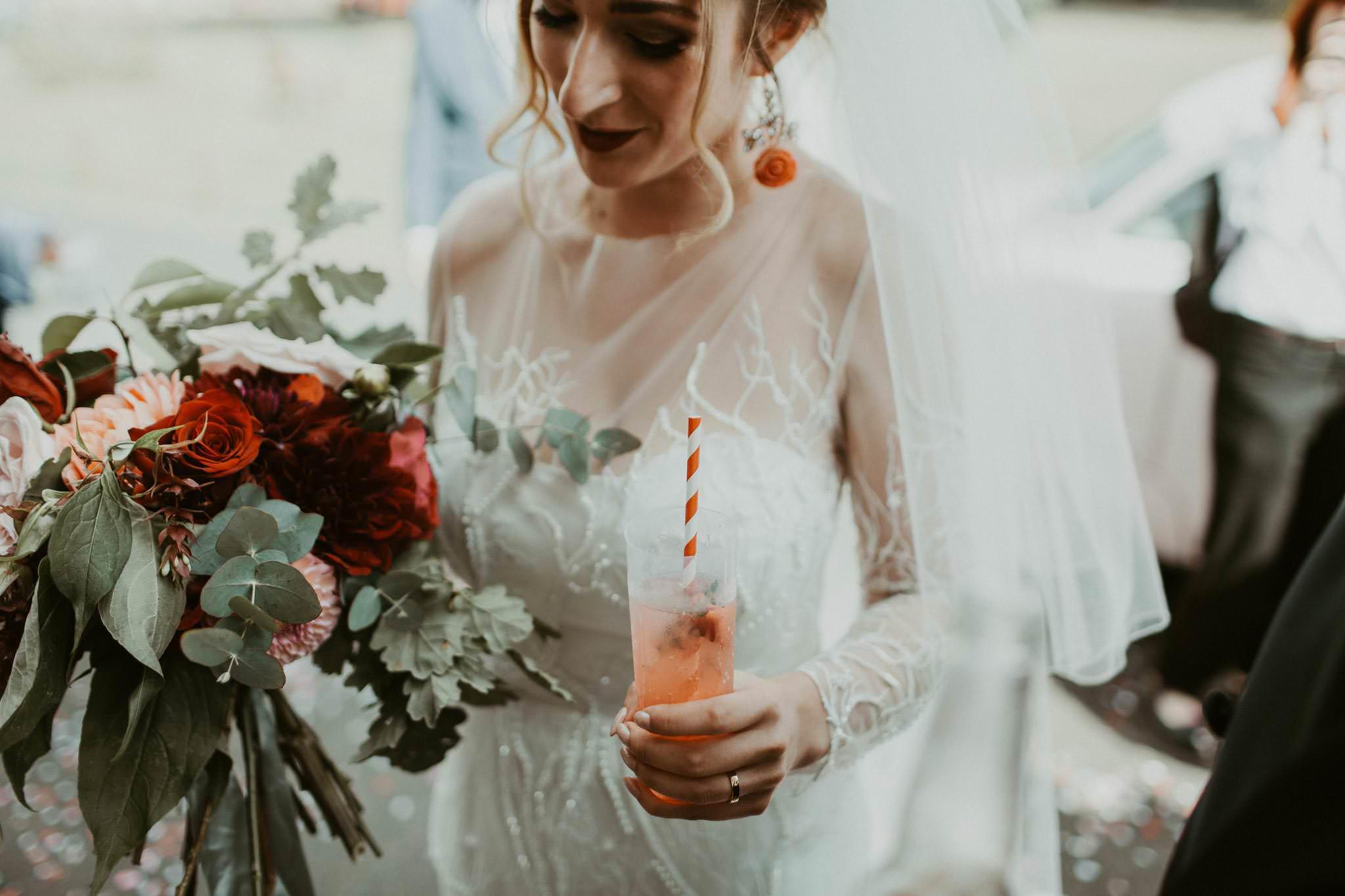 destination-wedding-photographer-090