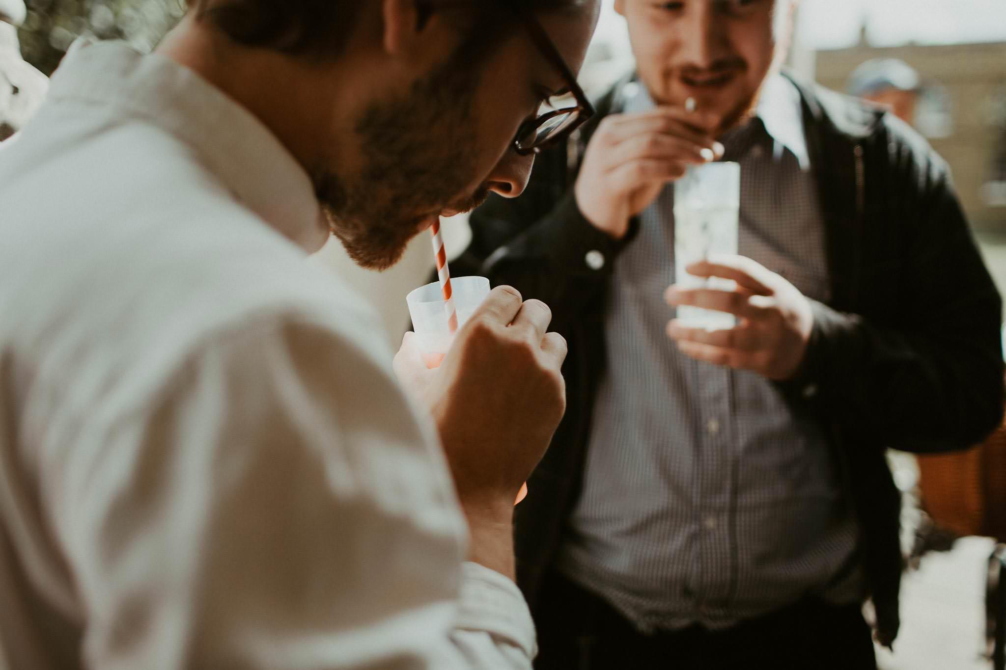 destination-wedding-photographer-091
