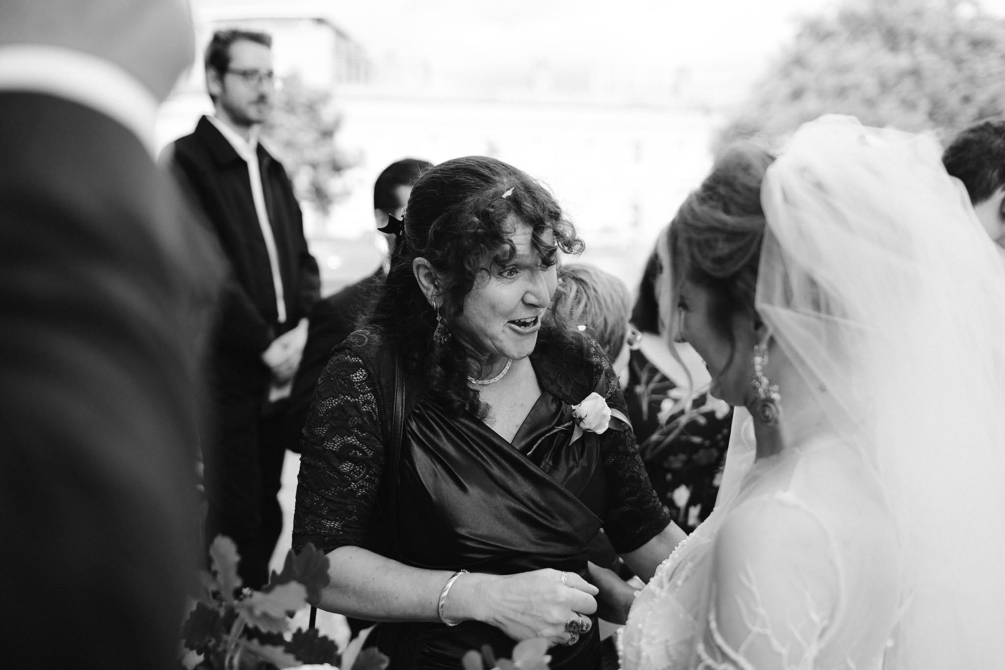 destination-wedding-photographer-093